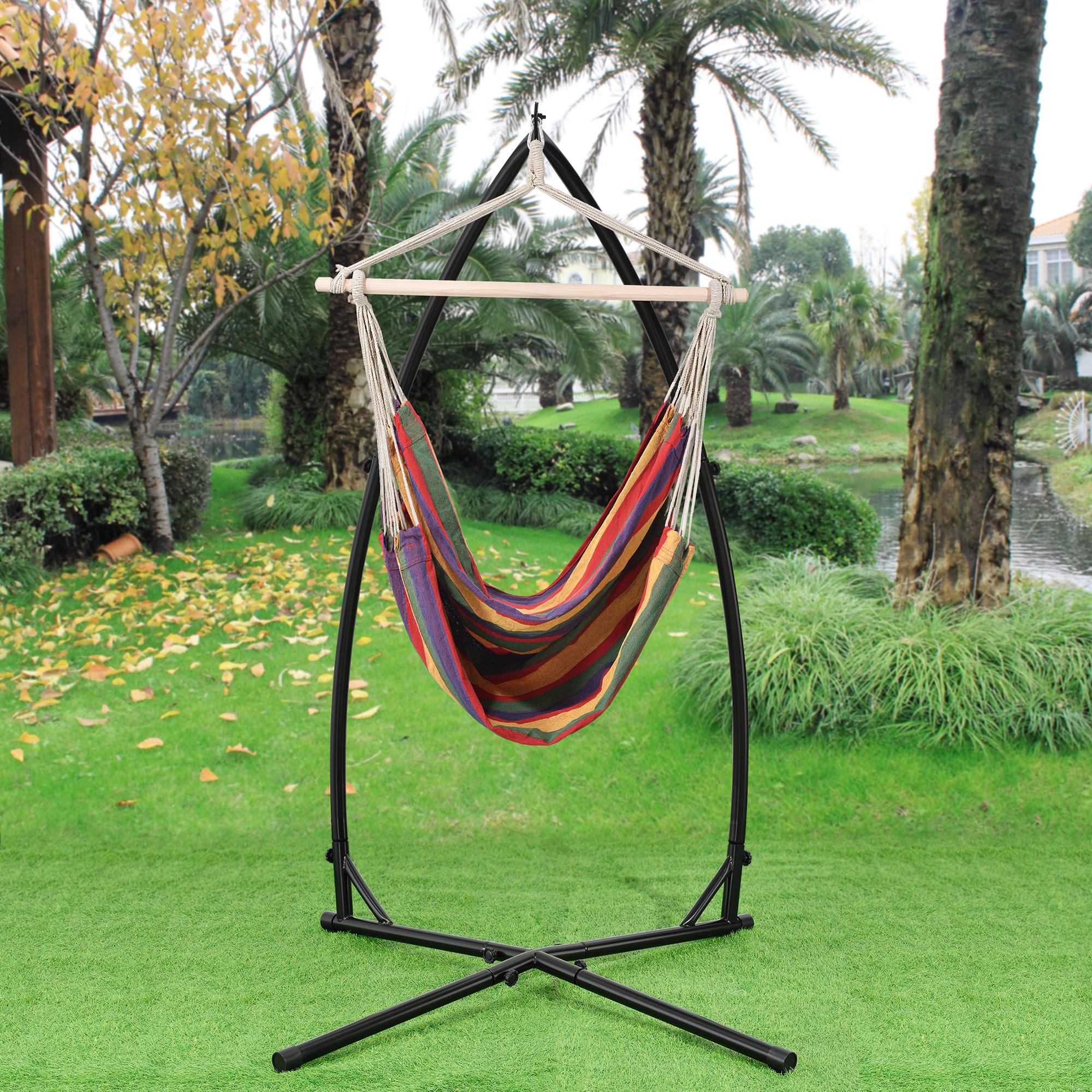 pvc sichtschutzmatte windschutz balkon garten. Black Bedroom Furniture Sets. Home Design Ideas