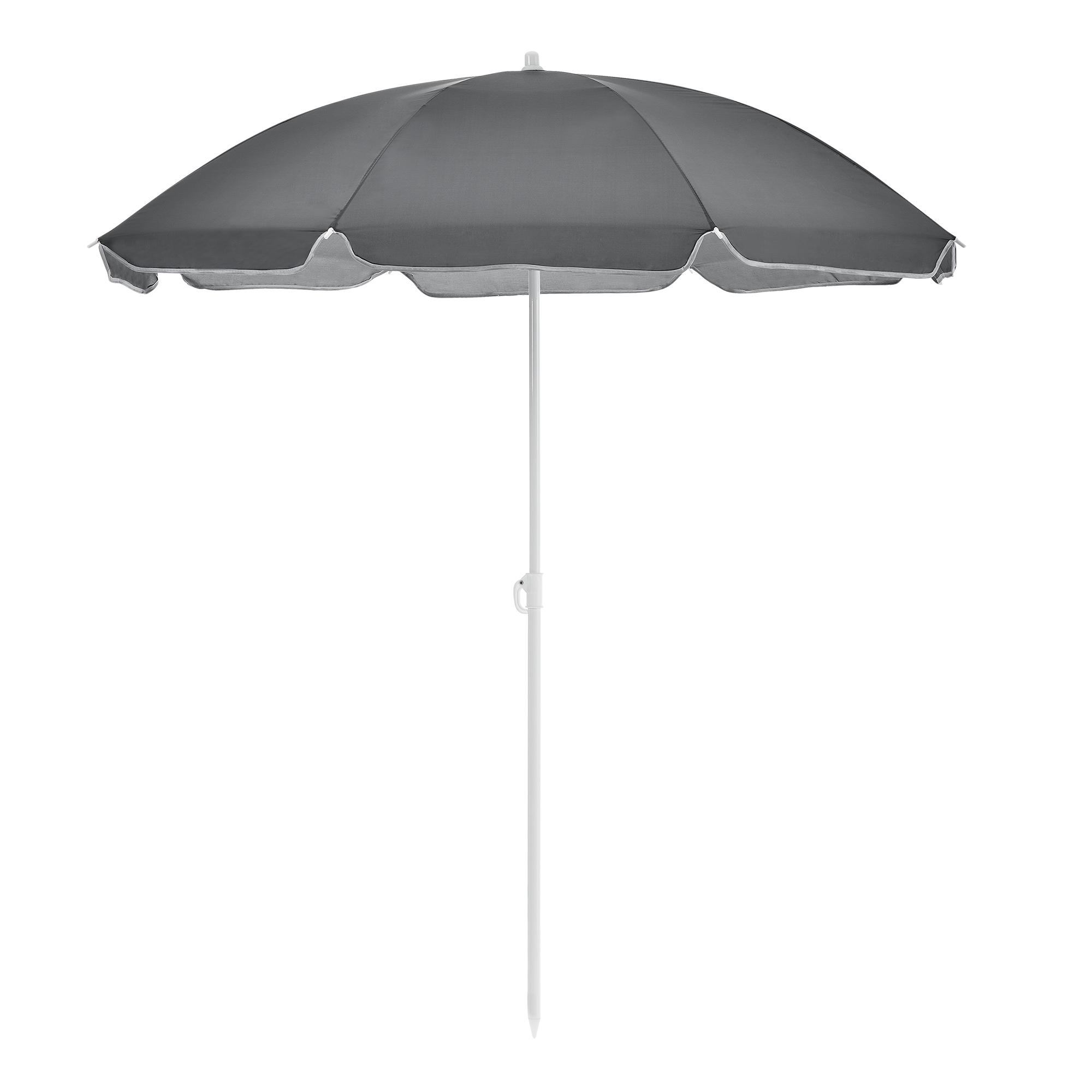 parasol parasol parasol de jardin articulation. Black Bedroom Furniture Sets. Home Design Ideas