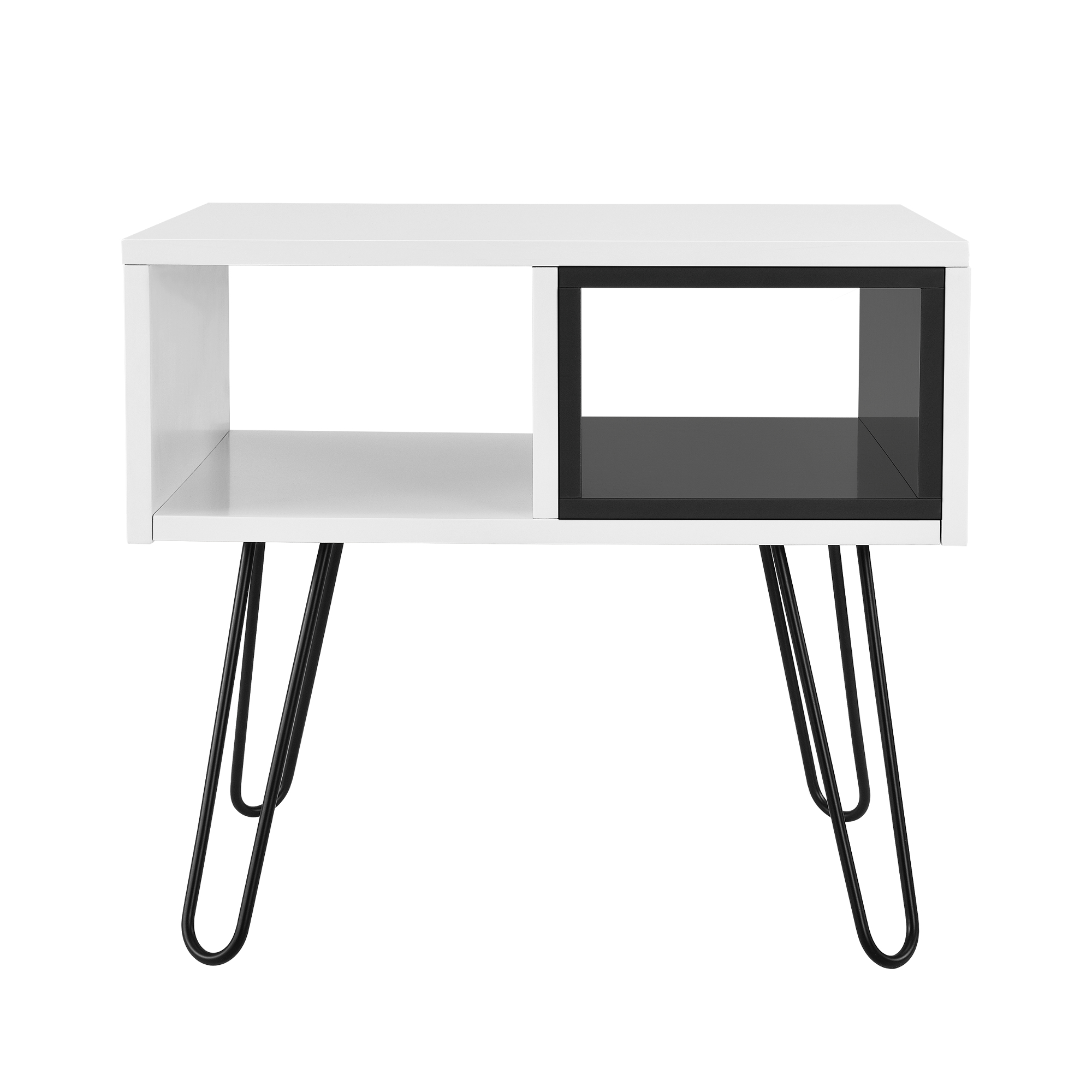 design table d 39 appoint blanc console armoire. Black Bedroom Furniture Sets. Home Design Ideas