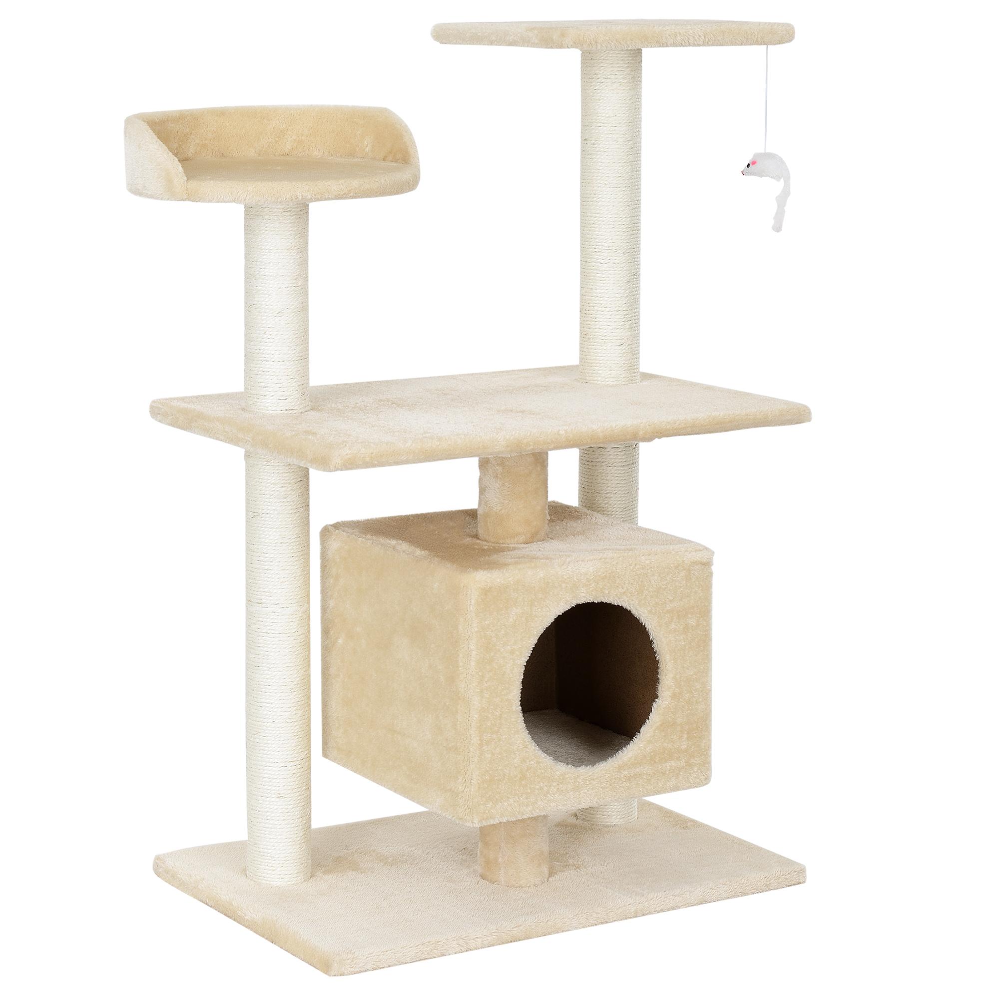 pro tec hundetransportbox xxl blau faltbar transportbox hunde box trage tasche ebay. Black Bedroom Furniture Sets. Home Design Ideas