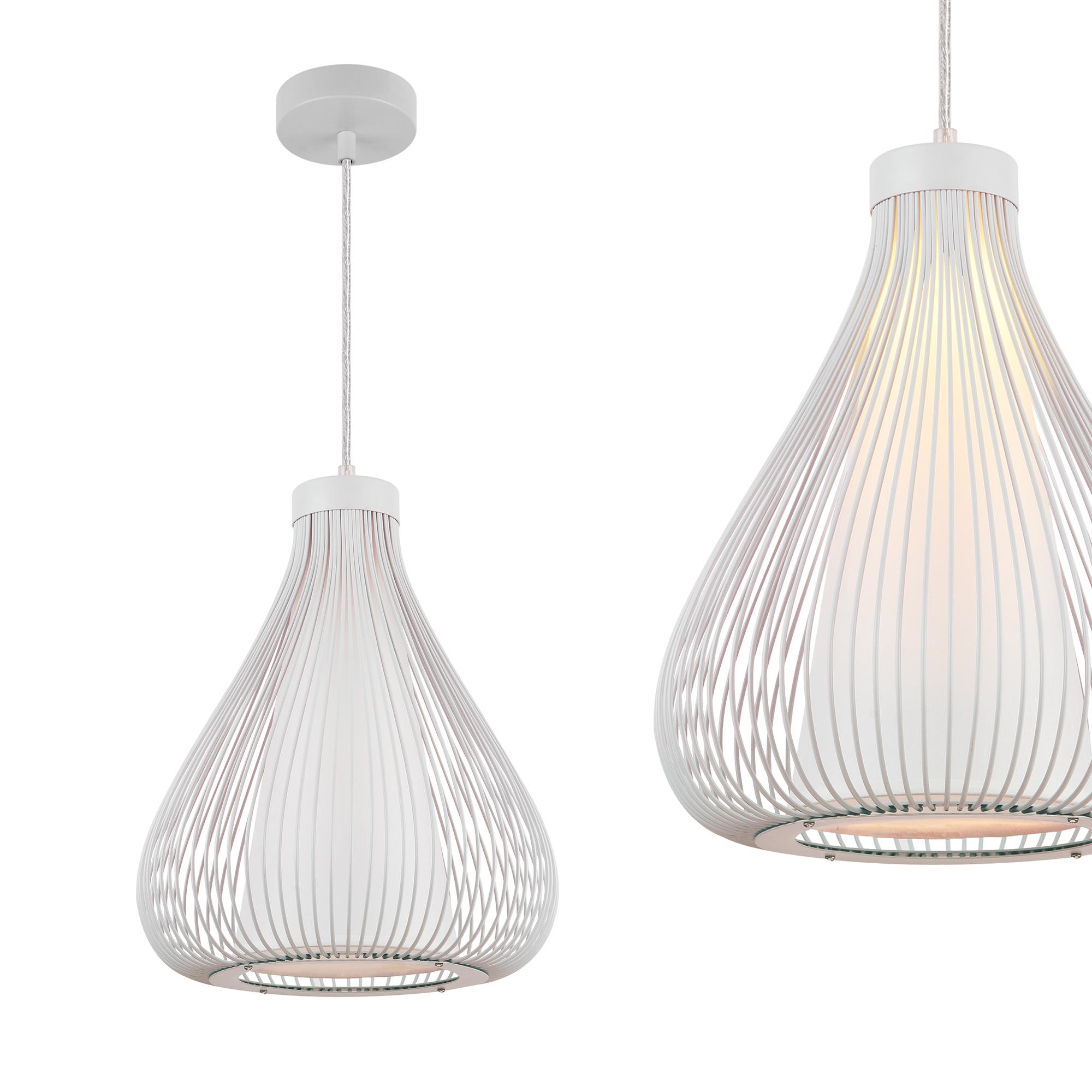 Besondere Deckenlen pro hängeleuchte metall weiß deckenleuchte leuchte