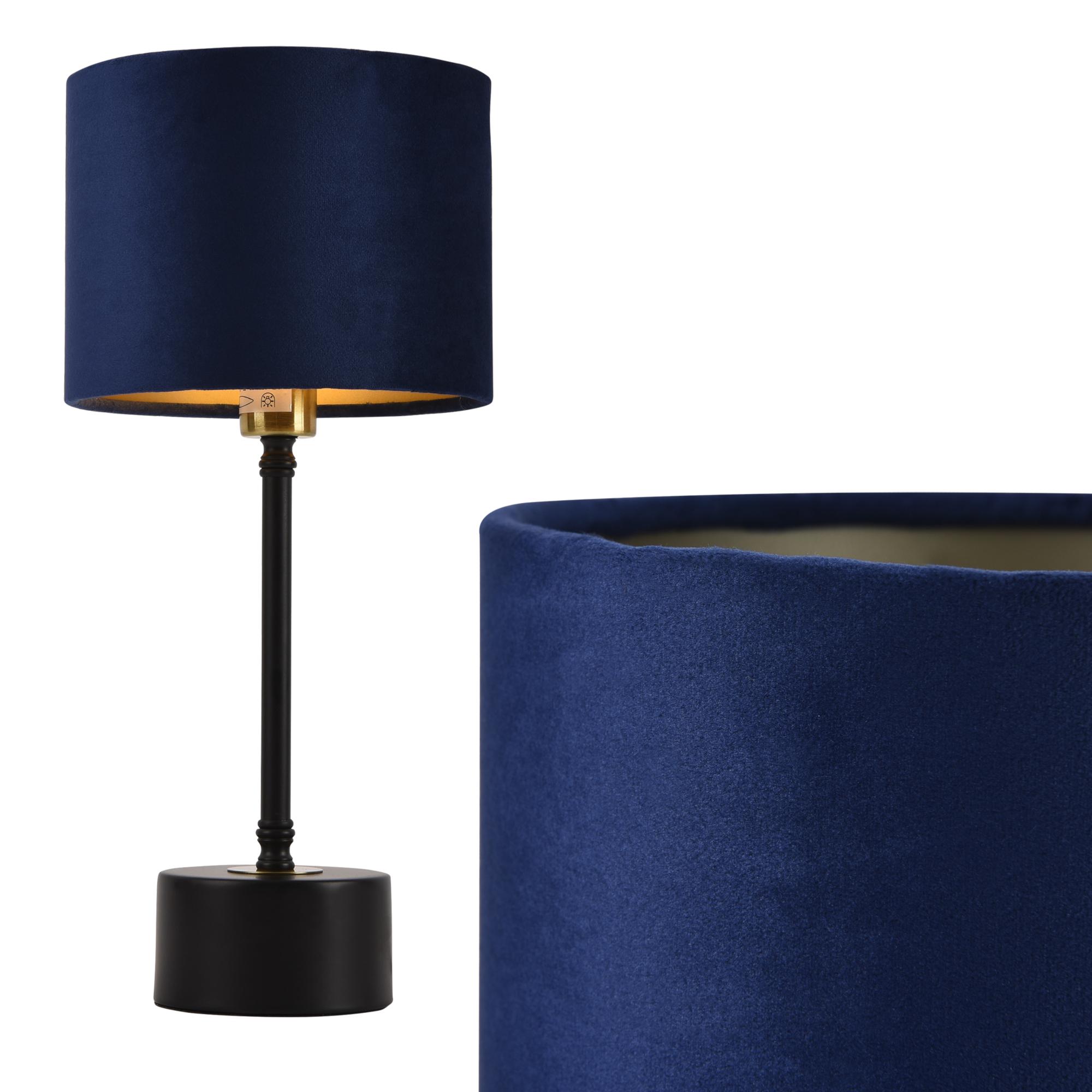 Tischleuchte Wohnzimmer Flur Wohnraumleuchten LED Design Tischlampe modern