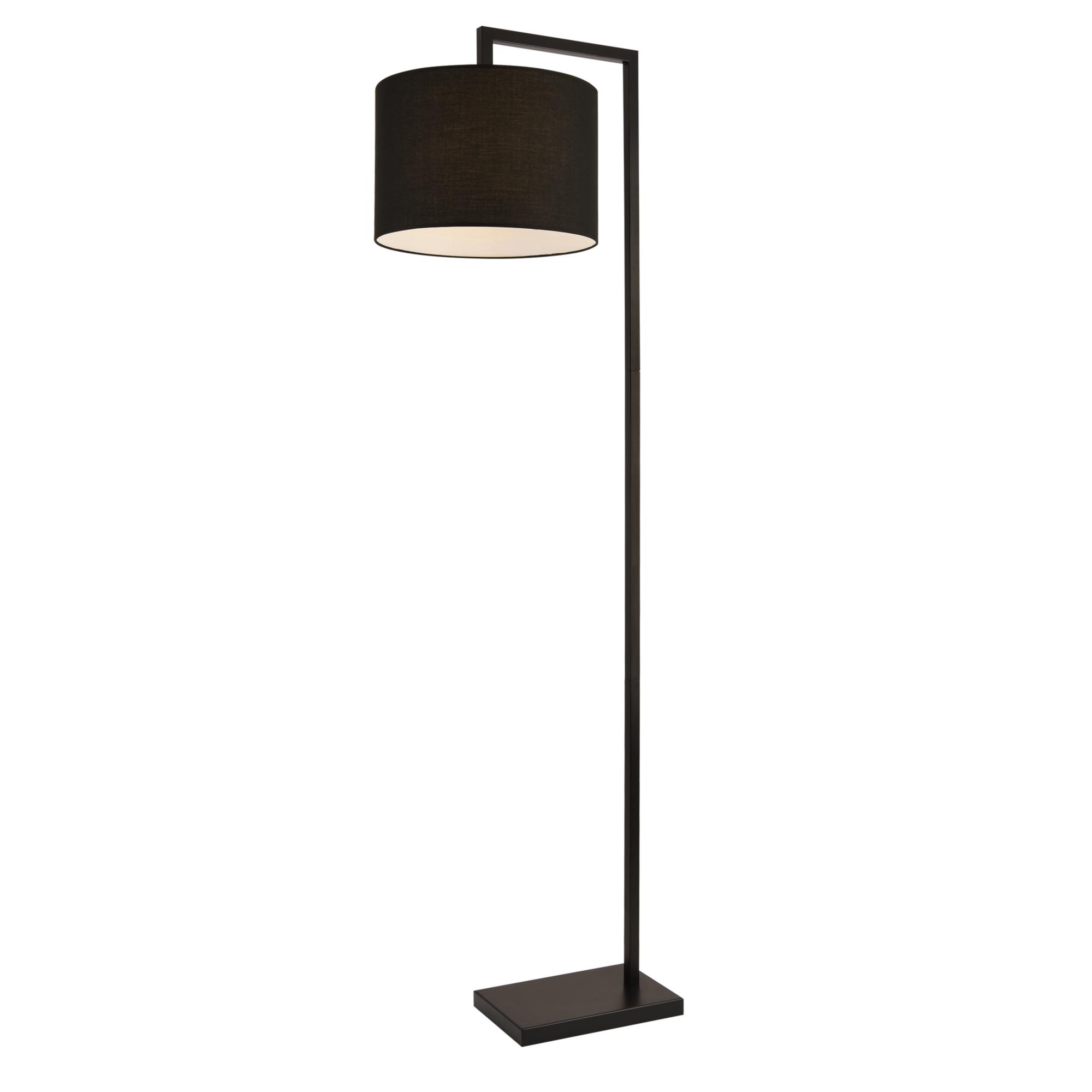 Lux Pro Stehleuchte 161cm Stehlampe Standleuchte Stand Lampe