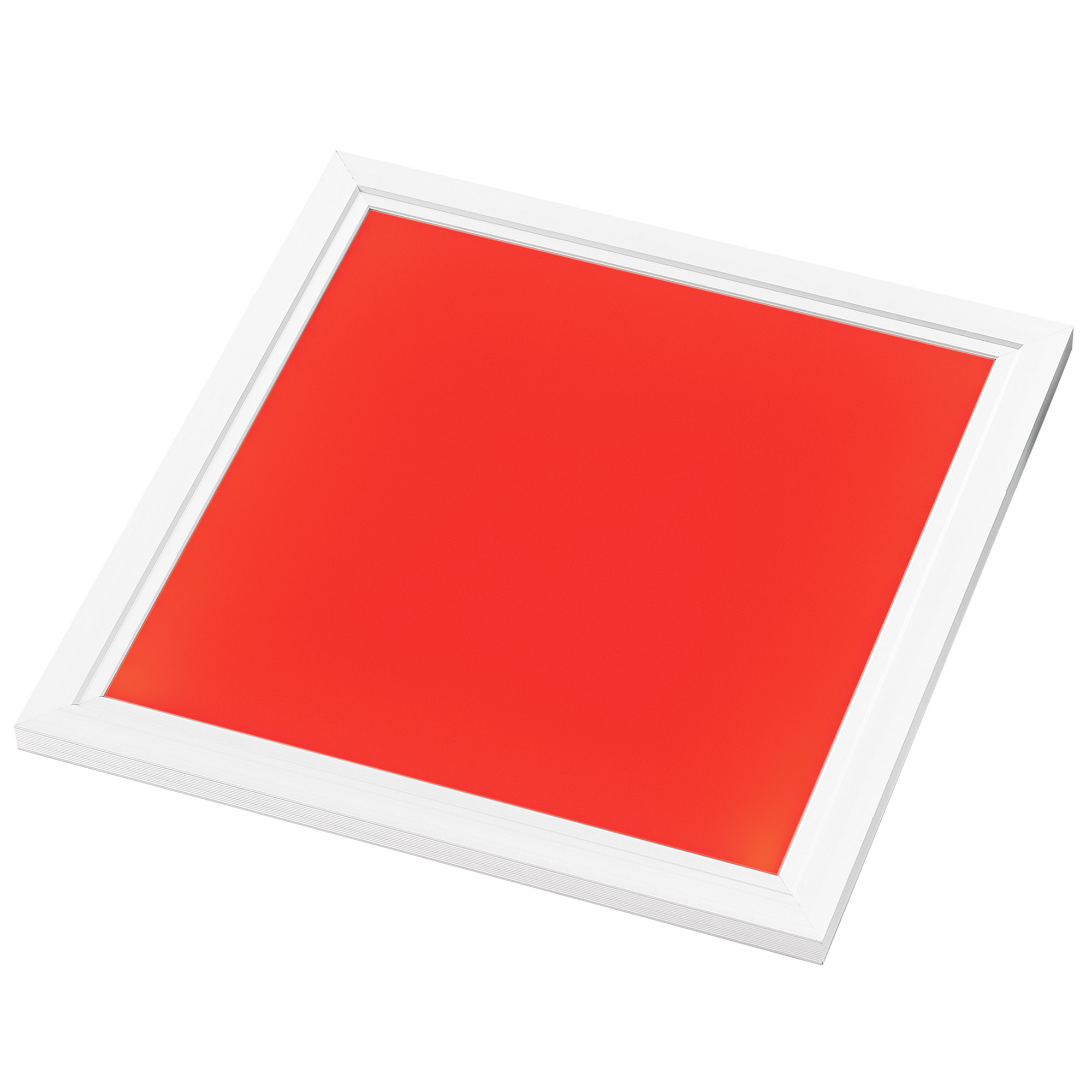 hi power led panel rund warm neutral wei ultraslim rgb einbauleuchte. Black Bedroom Furniture Sets. Home Design Ideas