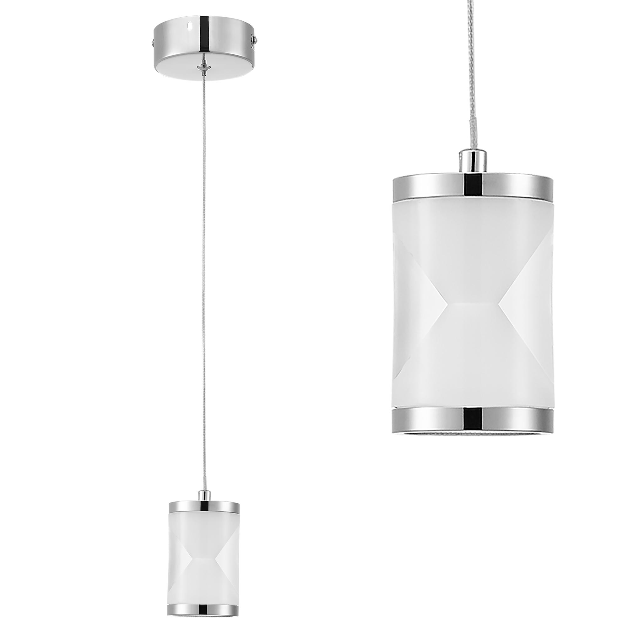 10x led e14 warmwei filament leuchtmittel 2700k 160lm 2w kerze ebay. Black Bedroom Furniture Sets. Home Design Ideas