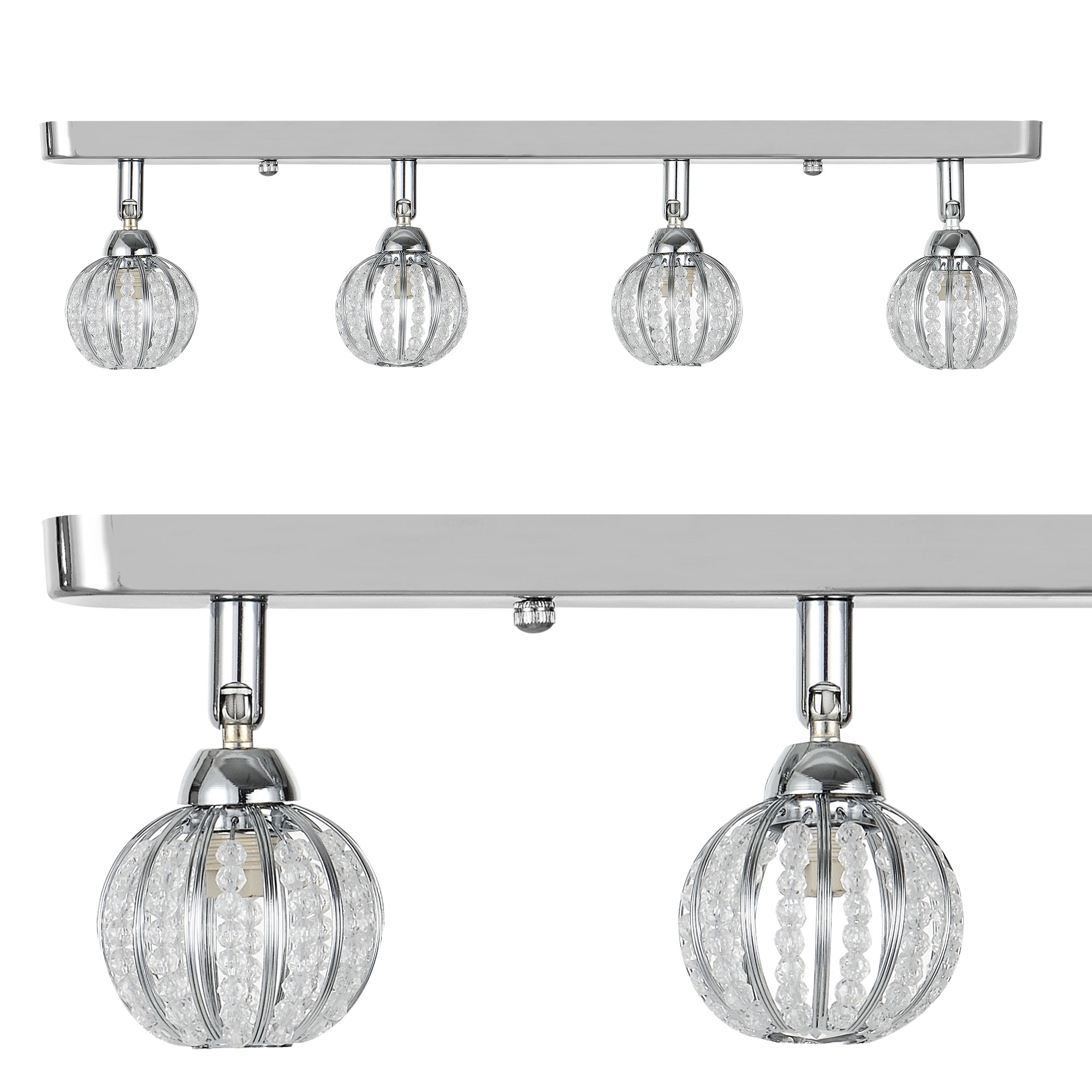 design decken leuchte deckenlampe beleuchtung. Black Bedroom Furniture Sets. Home Design Ideas