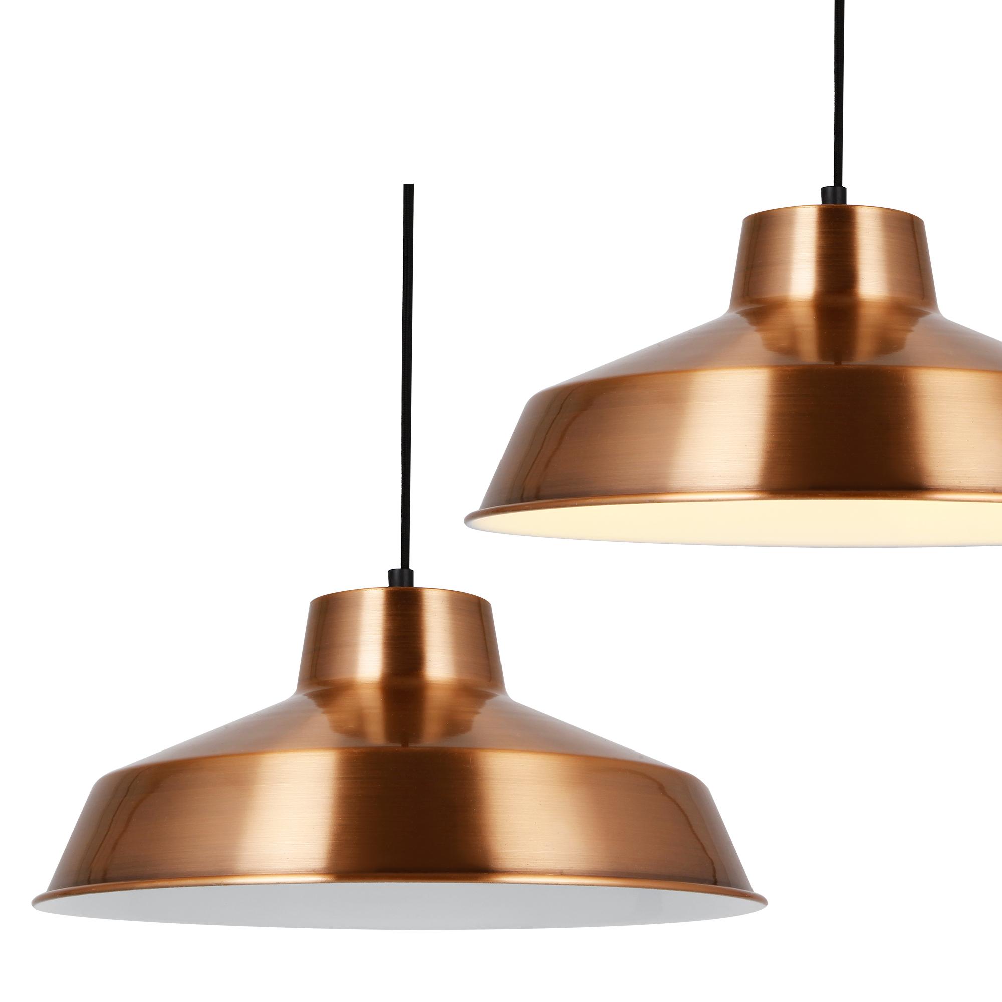 haengeleuchte_168053_vorschau Spannende Lampe Mit Mehreren Schirmen Dekorationen