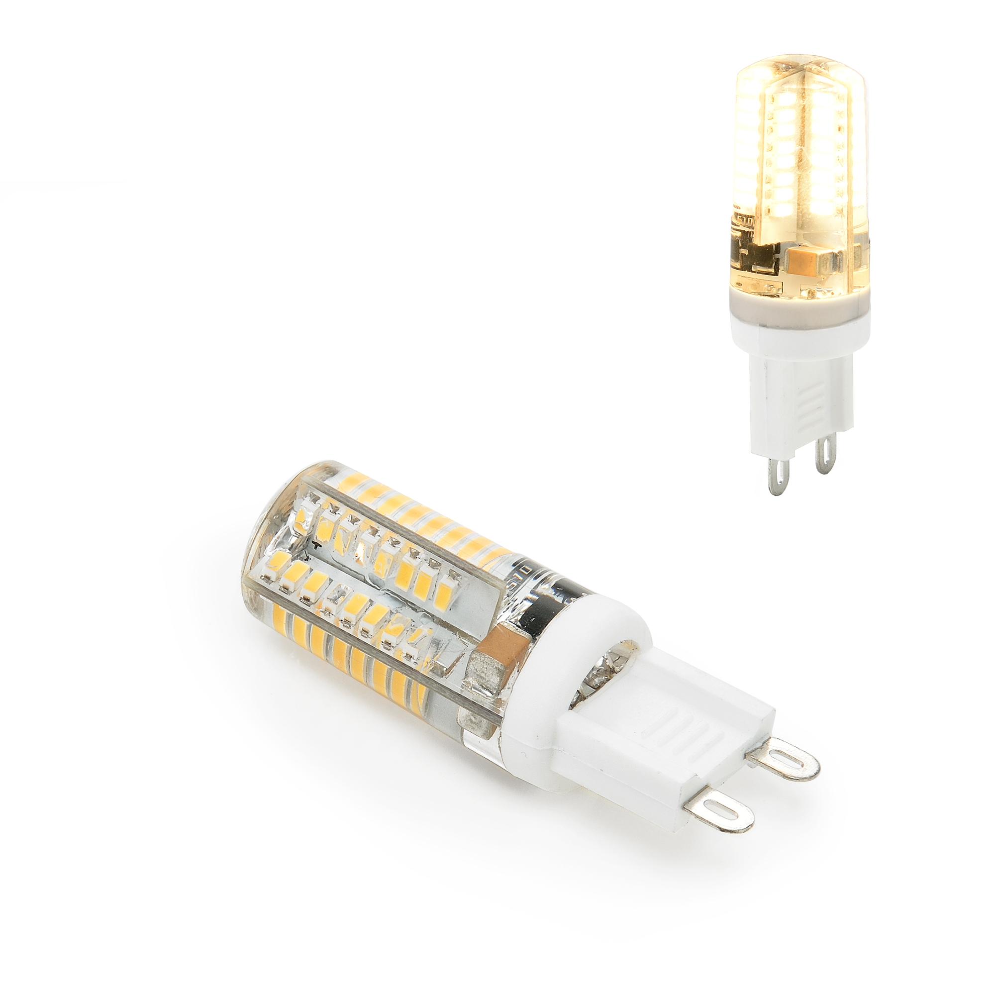 led leuchtmittel g9 g9 smd3528 led leuchtmittel birne lampe 3w 40w 23 leds g4 g9 stiftsockel. Black Bedroom Furniture Sets. Home Design Ideas