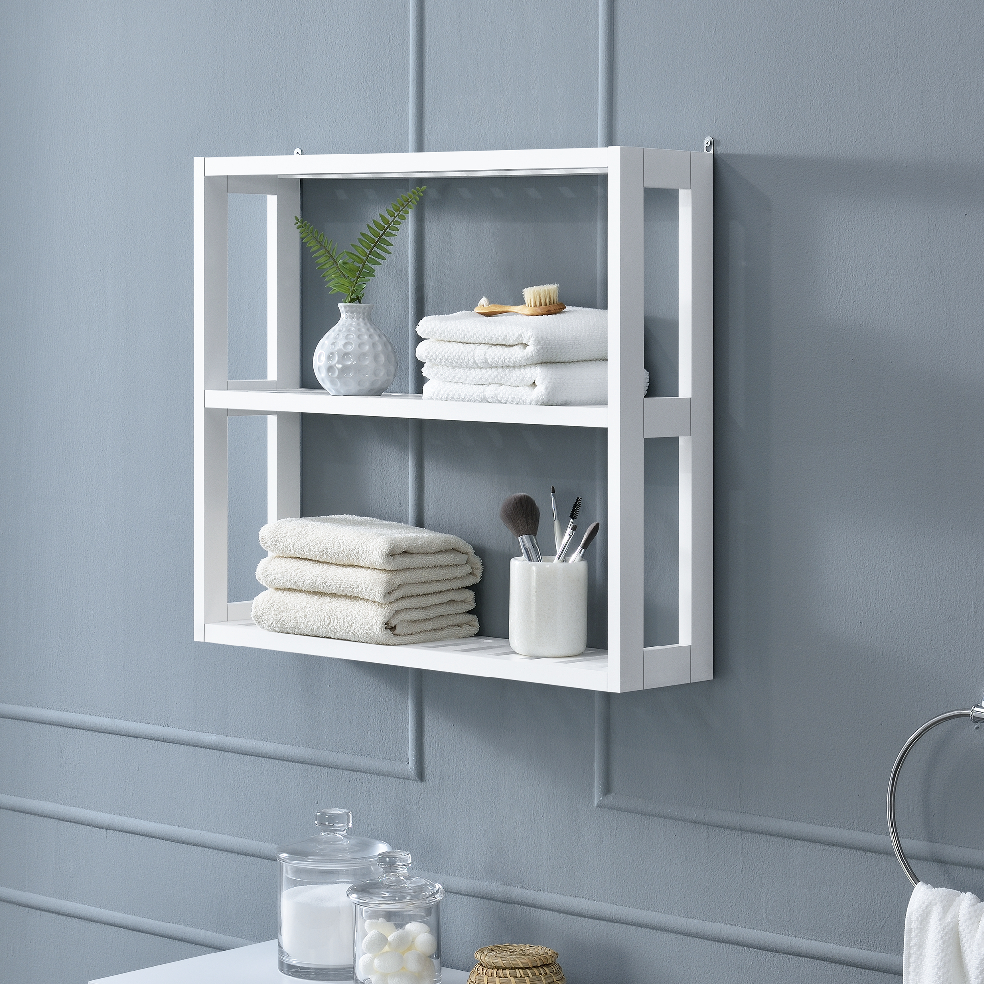 badezimmerm bel badschrank wandschrank unterschrank spiegel regal ebay. Black Bedroom Furniture Sets. Home Design Ideas