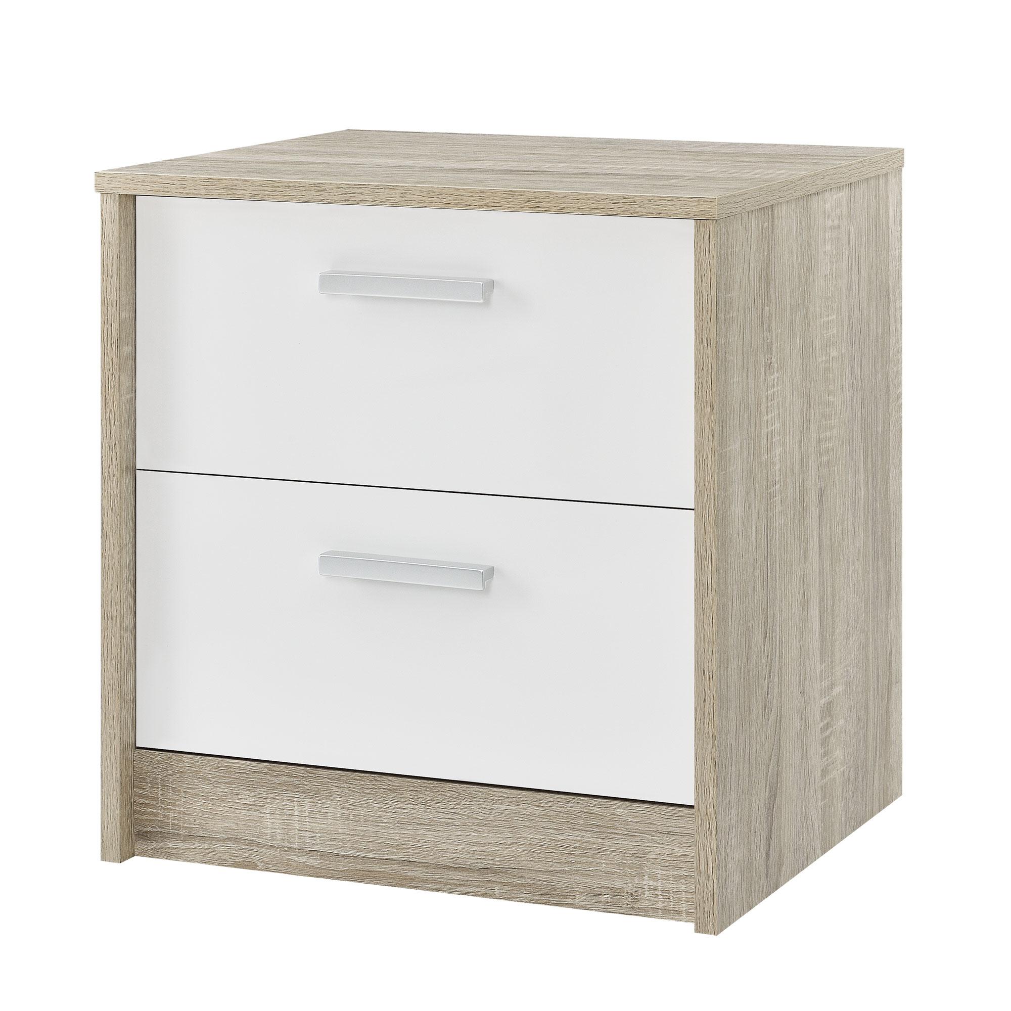Armario aparador noche escritorio tv banco mesa - Tu armario de la tele ...