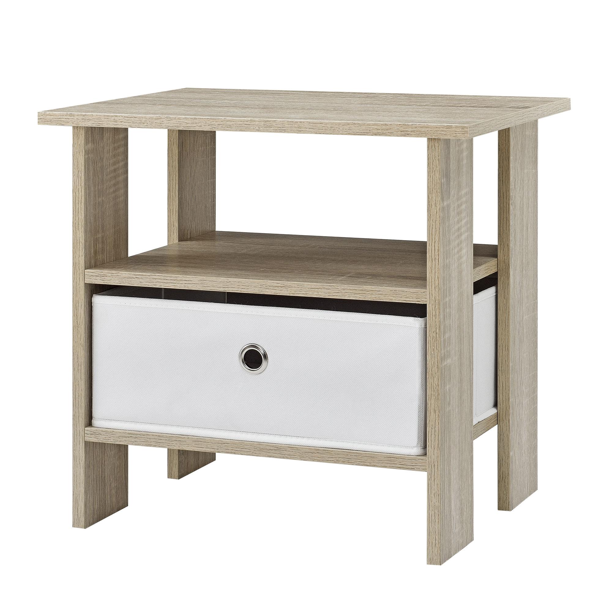 table d 39 appoint armoire de nuit chevet console. Black Bedroom Furniture Sets. Home Design Ideas