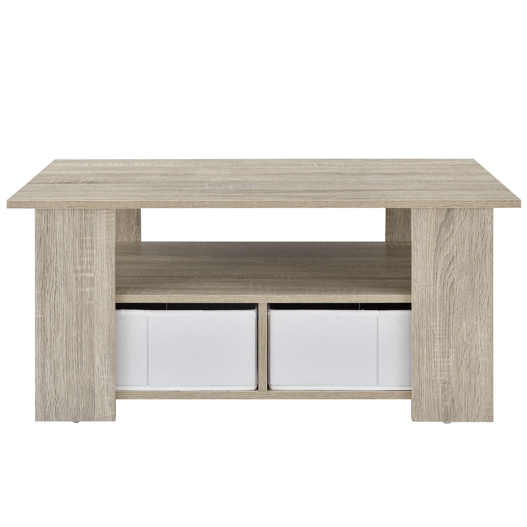 Tavolino da salotto soggiorno tavolo di legno for Tavolo d appoggio