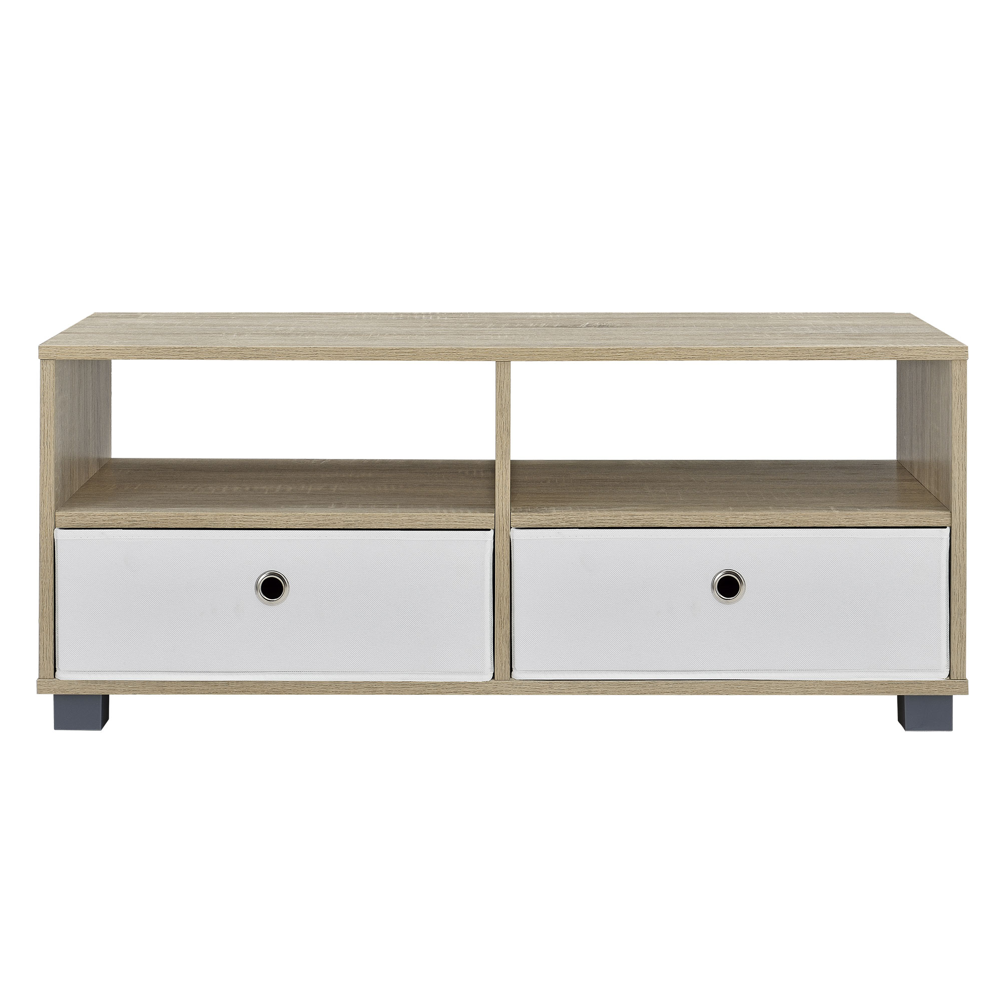 Tv lowboard channel living room table wooden for Sideboard lowboard