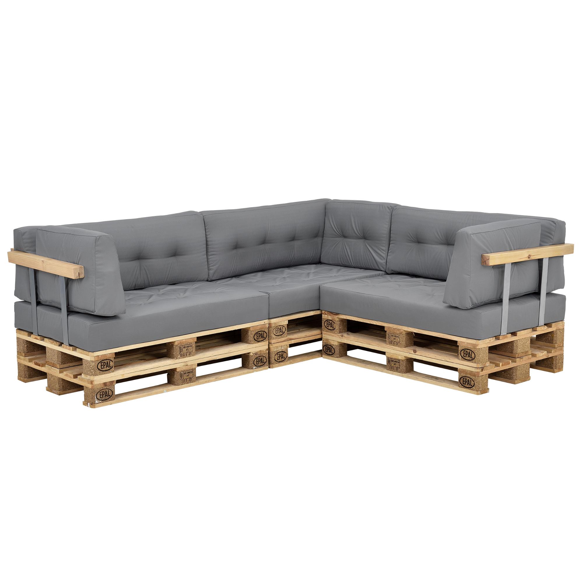 kissen 3xHTNK 9102 3x9105 3x9108 2pal mit lehne Top Result 50 Unique Waterproof Patio Furniture Covers Pic 2017 Iqt4