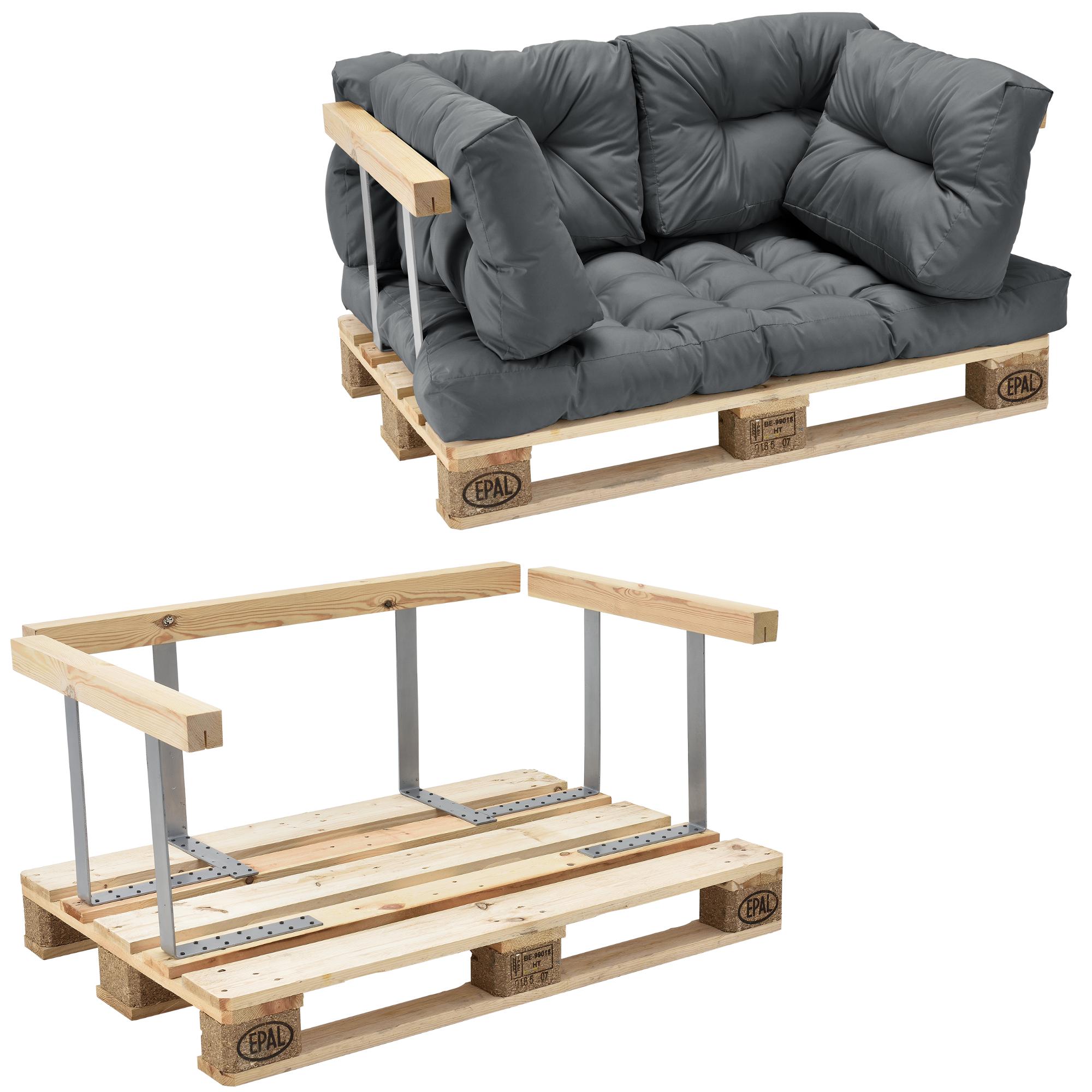 design ideen und inspiration von sofa modular sofa. Black Bedroom Furniture Sets. Home Design Ideas