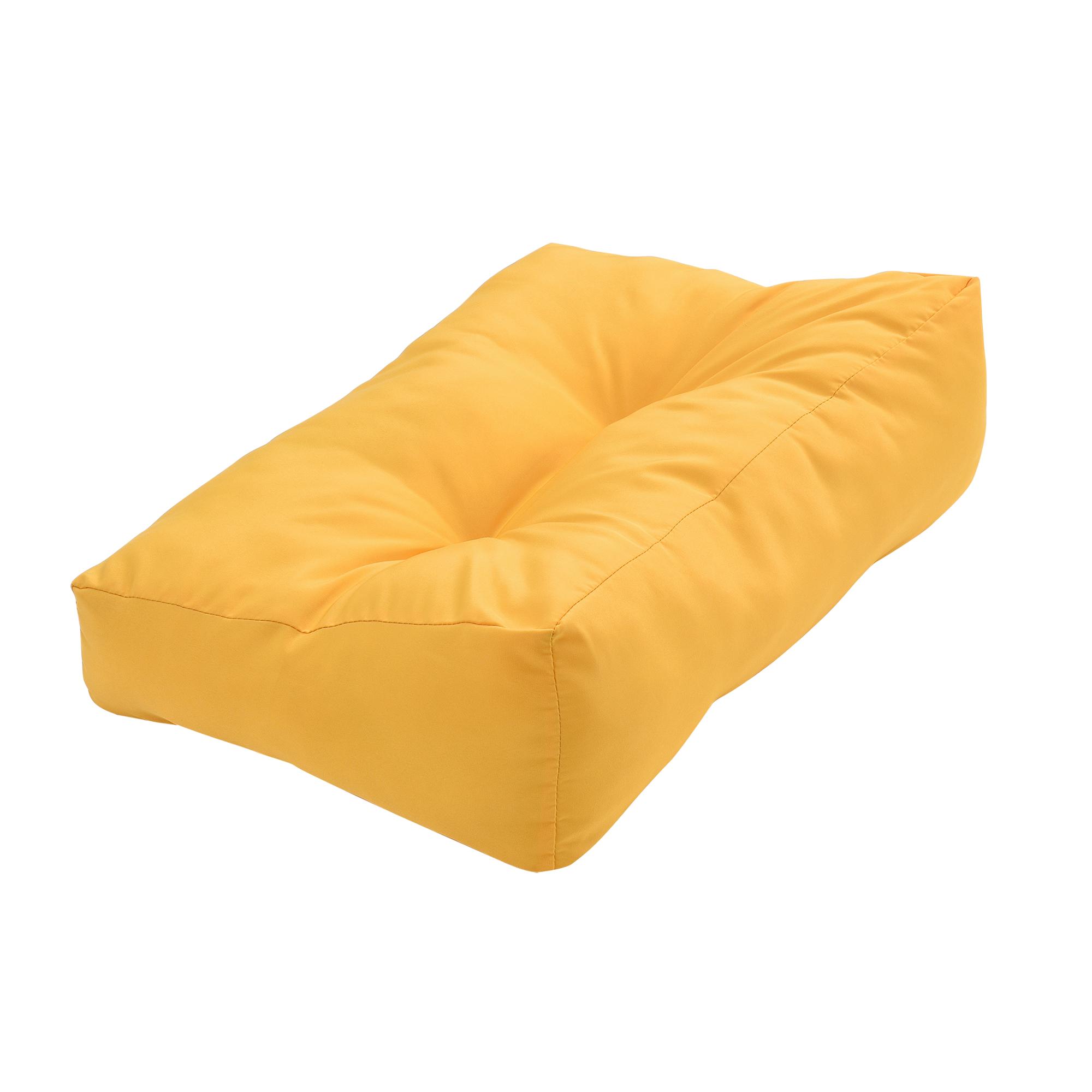 EN-casa-Cuscino-tavolozze-In-Outdoor-tavolozze-Cuscino-Divano-Cuscino-seduta