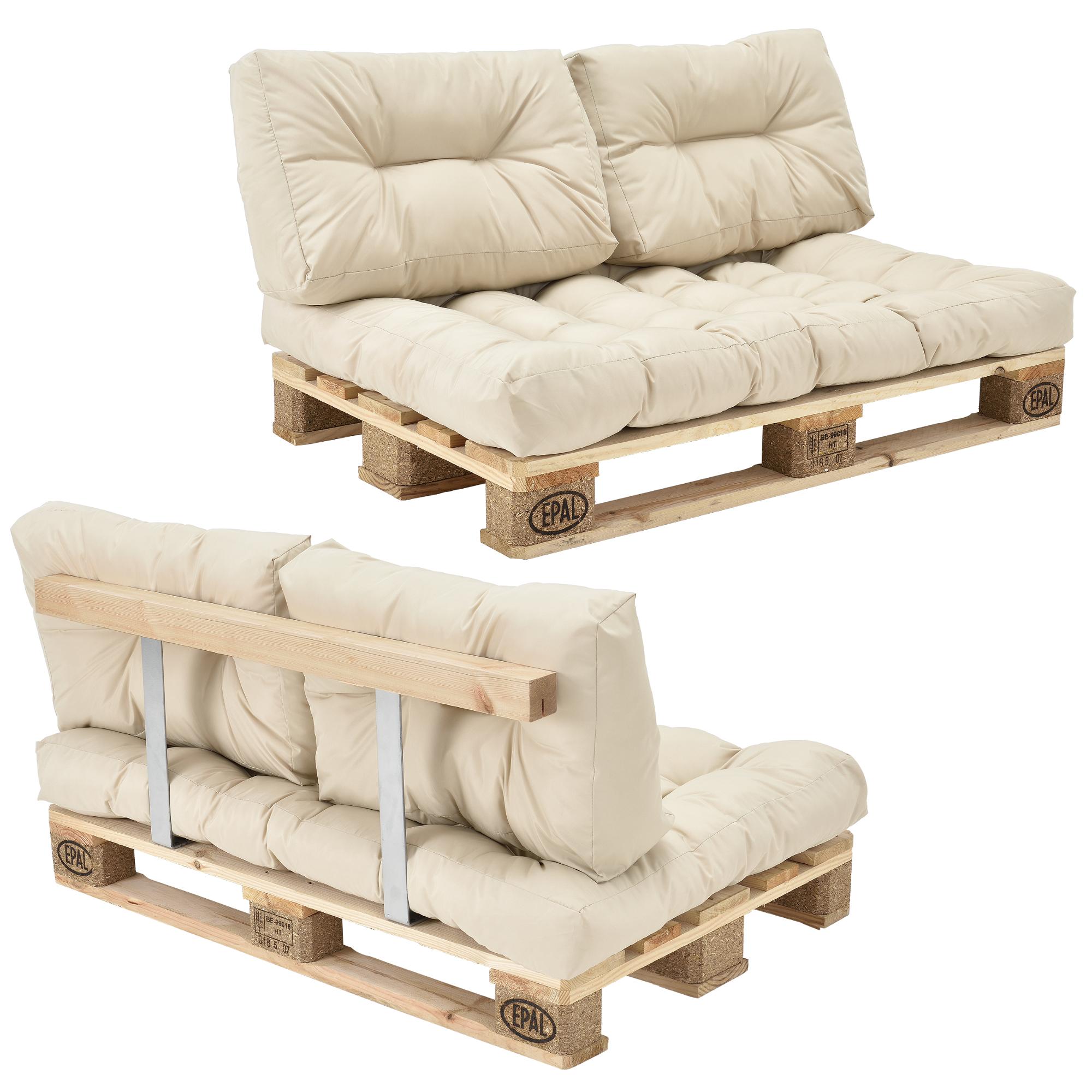 sofa_2xHTPC-0603+HTPC-0606+1pal_mit-Lehne_vorschau Luxe De Canape Palette Exterieur Concept
