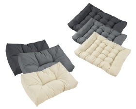 4x schublade f r europaletten regal kommode couchtisch paletten m bel ebay. Black Bedroom Furniture Sets. Home Design Ideas