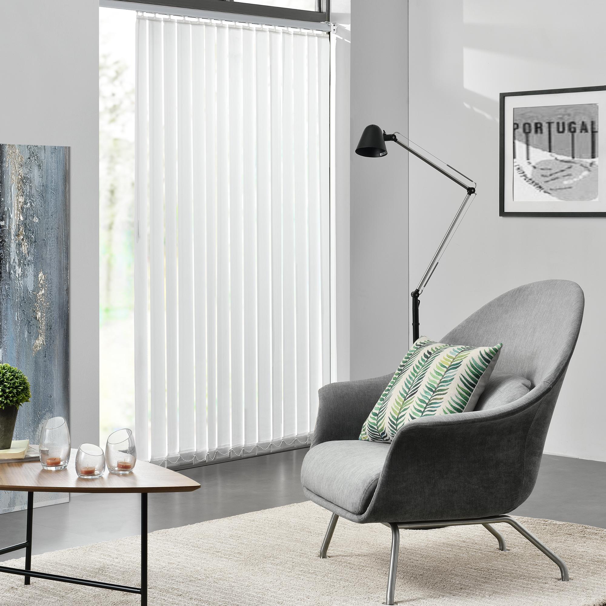 vertikal gardinen cool with vertikal gardinen full size of fenster mode berraschung kmwfaz. Black Bedroom Furniture Sets. Home Design Ideas