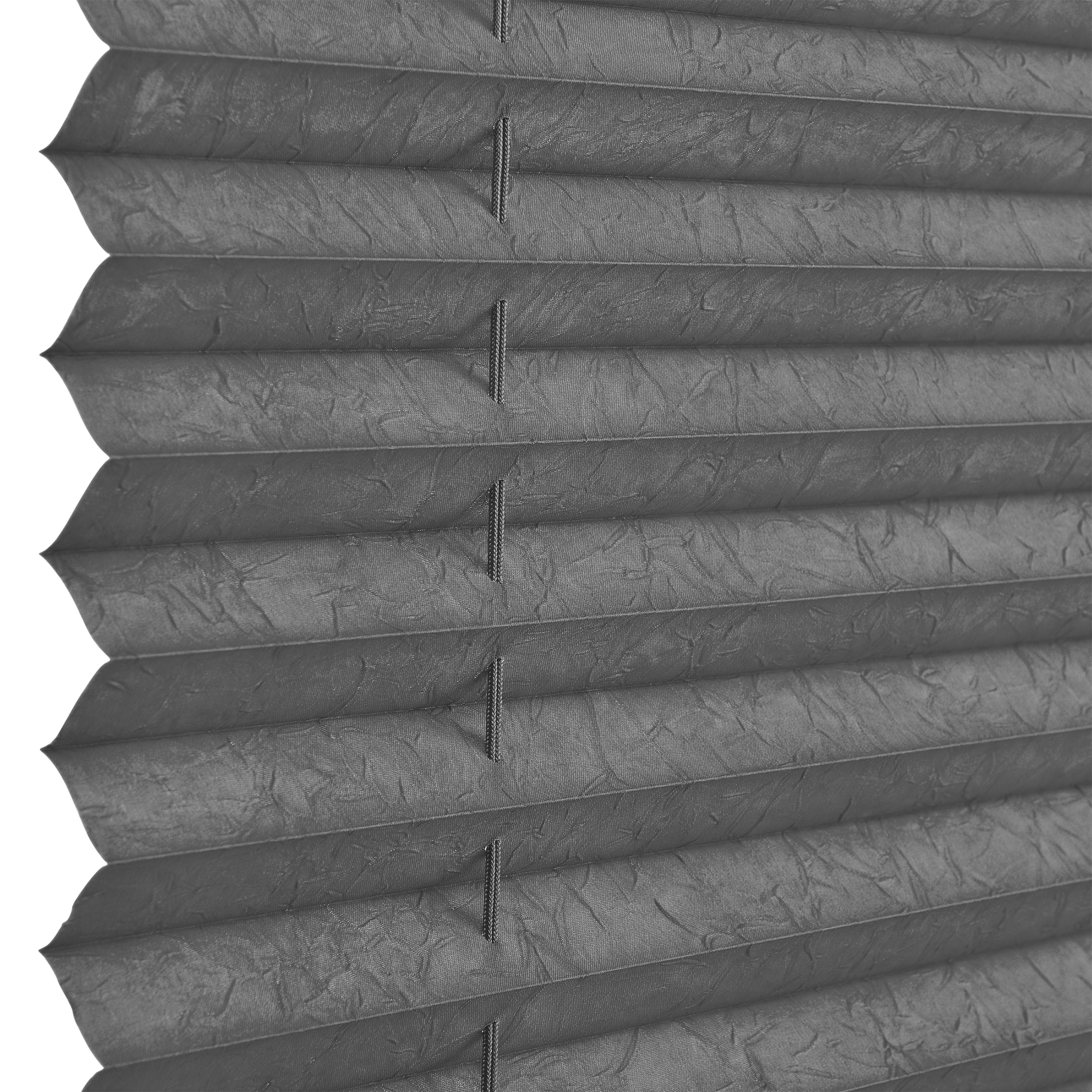 plissee rollo grau gallery of plissee rollo grau with. Black Bedroom Furniture Sets. Home Design Ideas