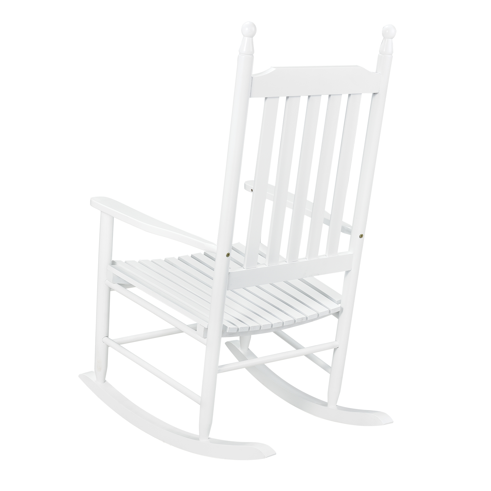 rocking chair texas chair swinging chair. Black Bedroom Furniture Sets. Home Design Ideas