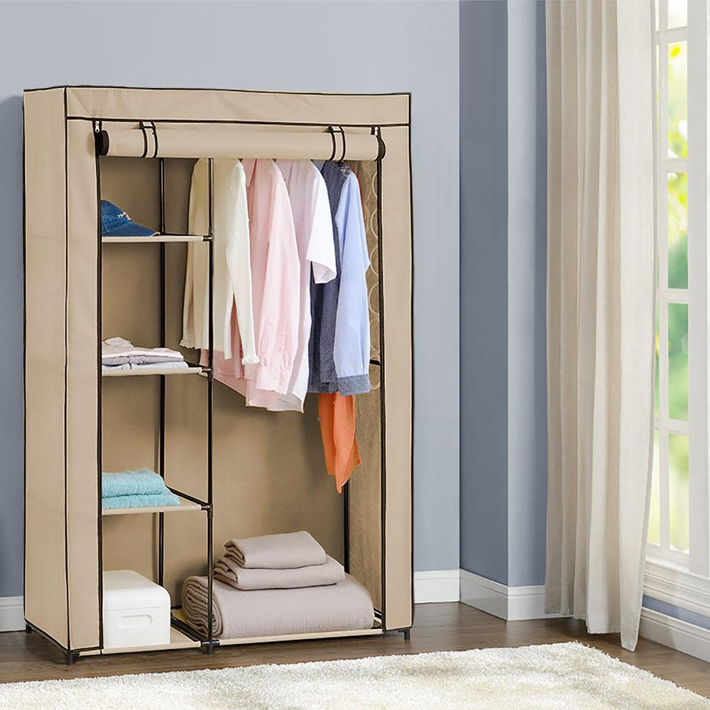 neuhaus system regal schrank 10 t ren 180x110cm schwarz. Black Bedroom Furniture Sets. Home Design Ideas