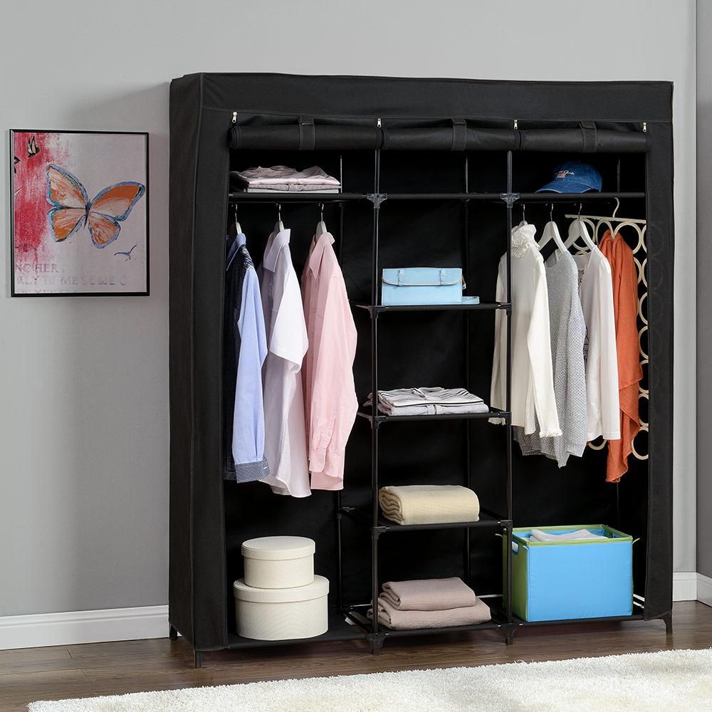 esstisch mit 4 st hlen wei grau 120x70cm. Black Bedroom Furniture Sets. Home Design Ideas