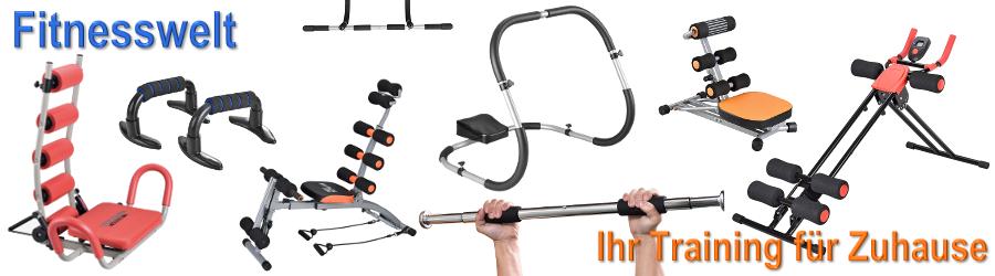 trainingsbank bauch r cken trainer bauchtrainer liegest tz griffe ebay. Black Bedroom Furniture Sets. Home Design Ideas