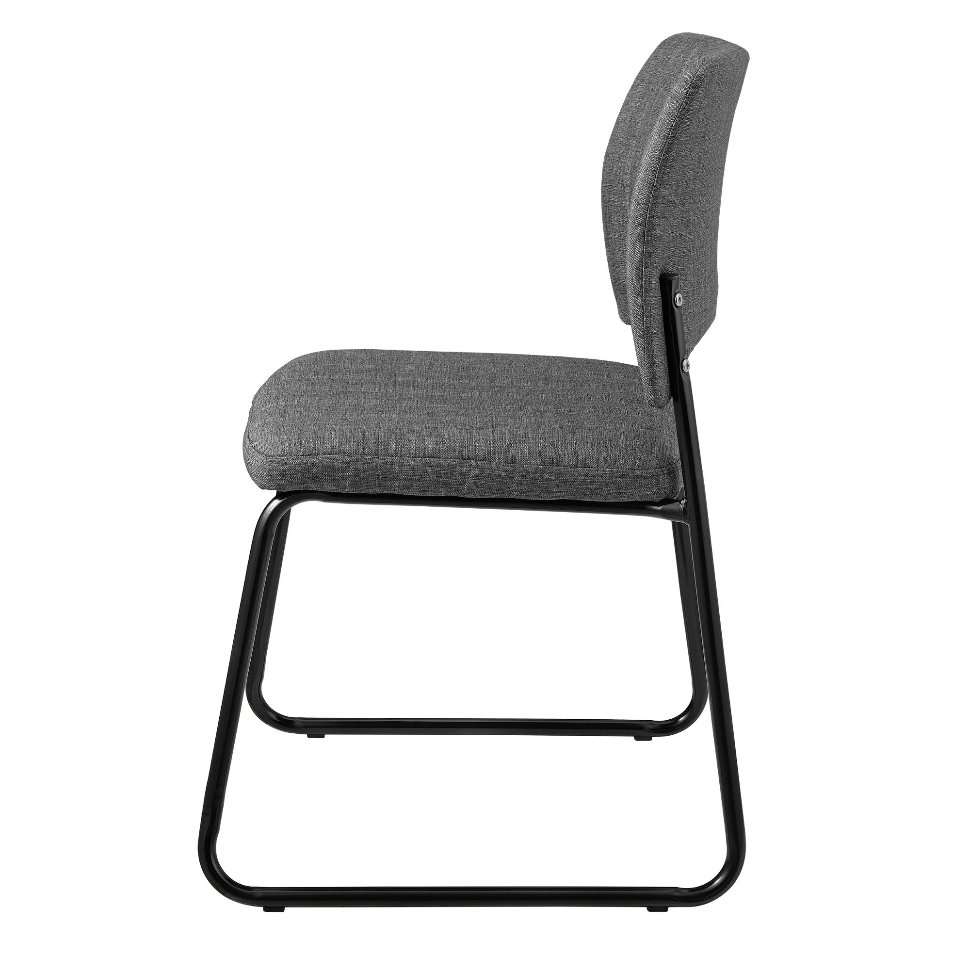 Description De Larticle Chaise Design Dans Lensemble Des 2 78 X 457 Cm