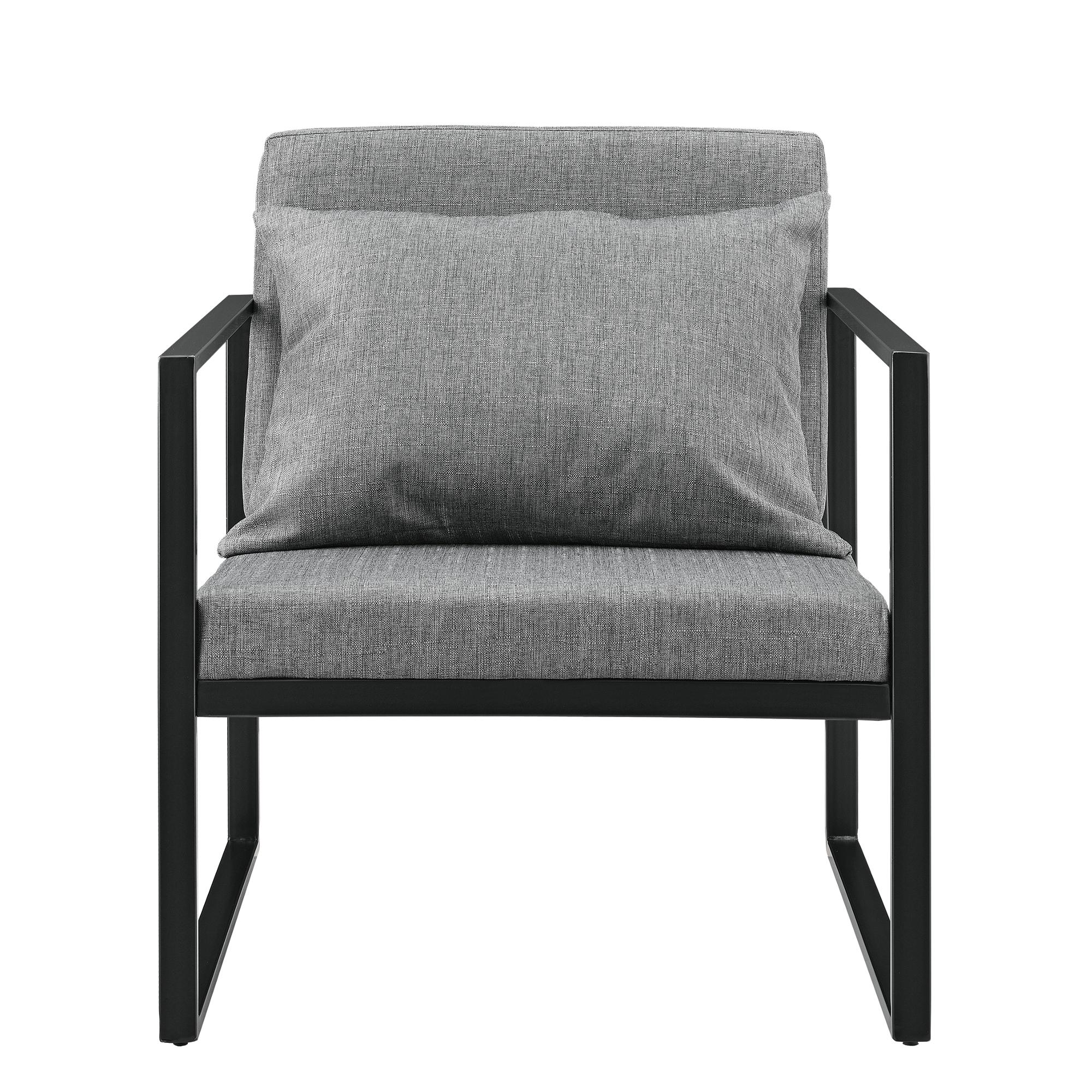 2x design lehnstuhl relaxsessel esszimmer stuhl for Stuhl design ebay