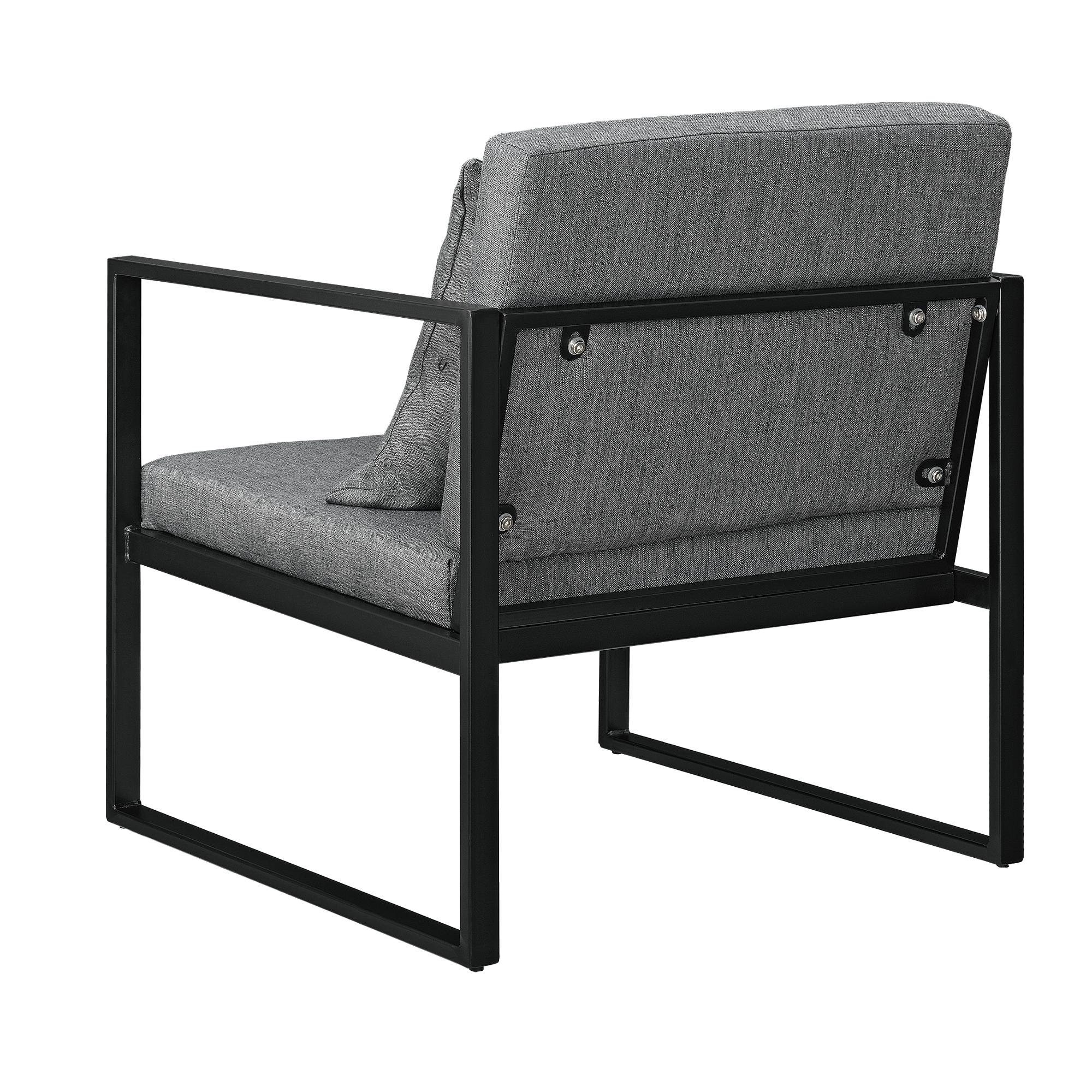 2x design lehnstuhl relaxsessel esszimmer stuhl for Stuhl design bilder