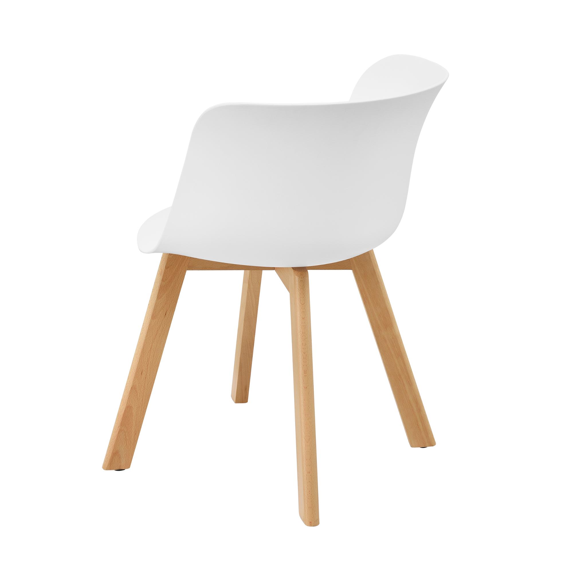 Tavolo Da Pranzo Niko [bambù]   6 X Pranzo Sedia Rotterdam  #966835 2000 2000 Descrizione Della Sala Da Pranzo In Inglese
