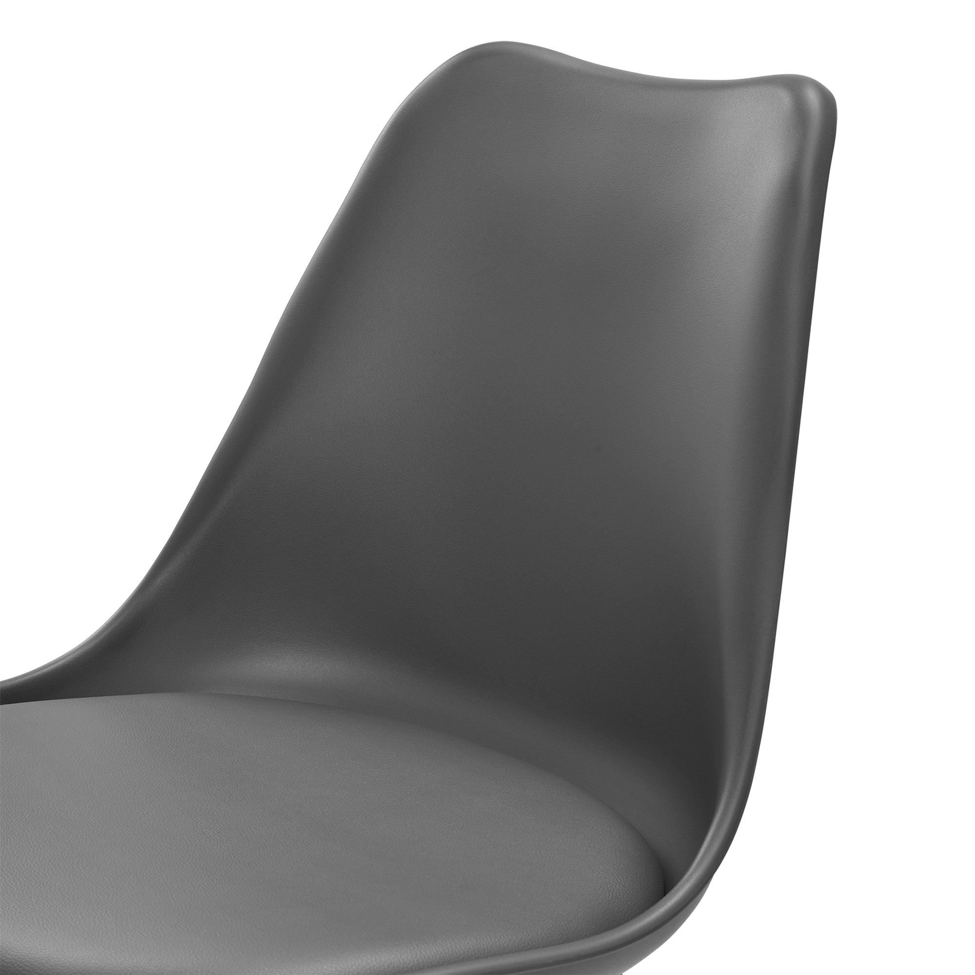 design st hle 2er set esszimmer stuhl. Black Bedroom Furniture Sets. Home Design Ideas