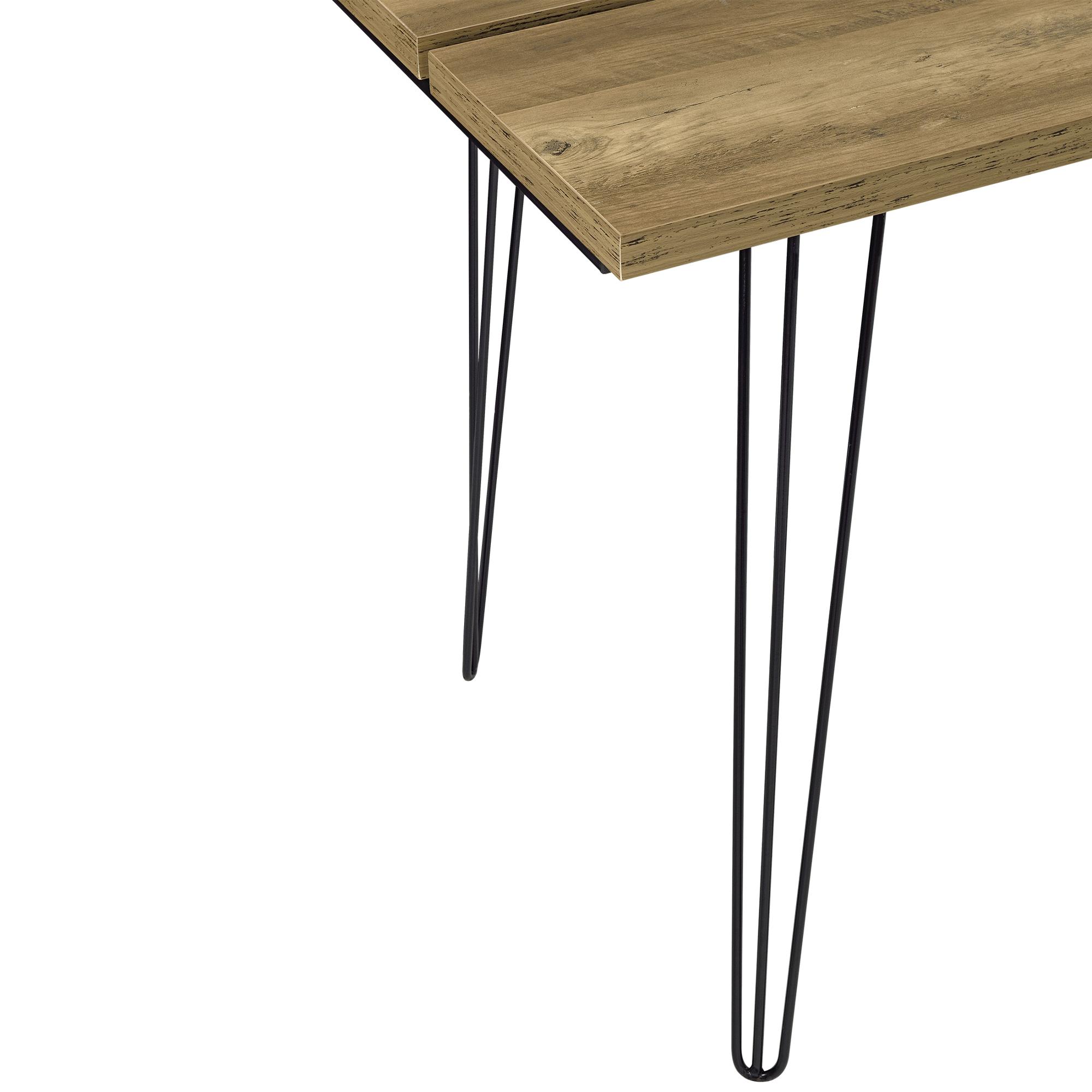 Esstisch 120x60cm k chentisch esszimmer tisch for Esstisch ebay