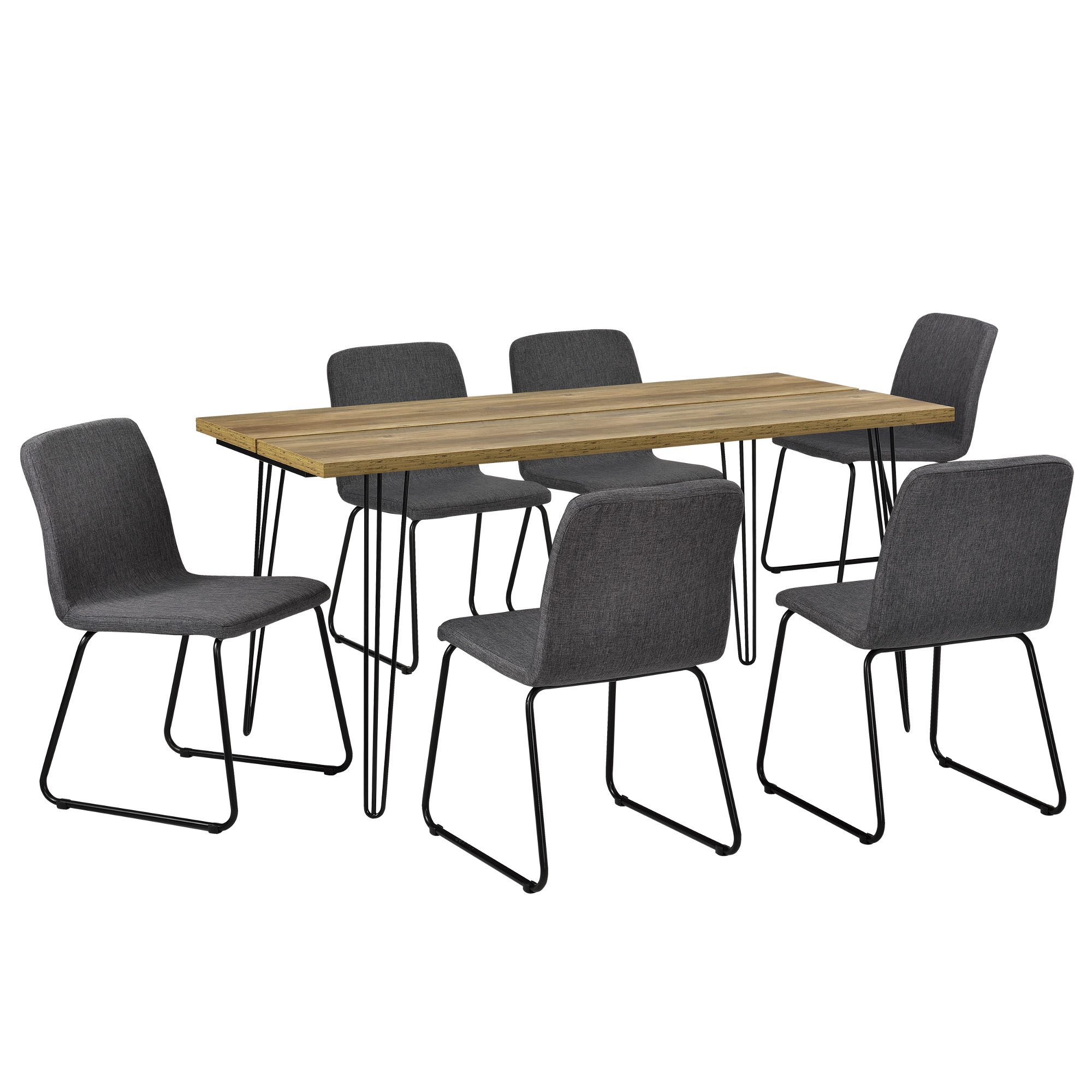 Atemberaubend Küchentisch Stuhl Setzt Verkauf Fotos - Ideen Für Die ...