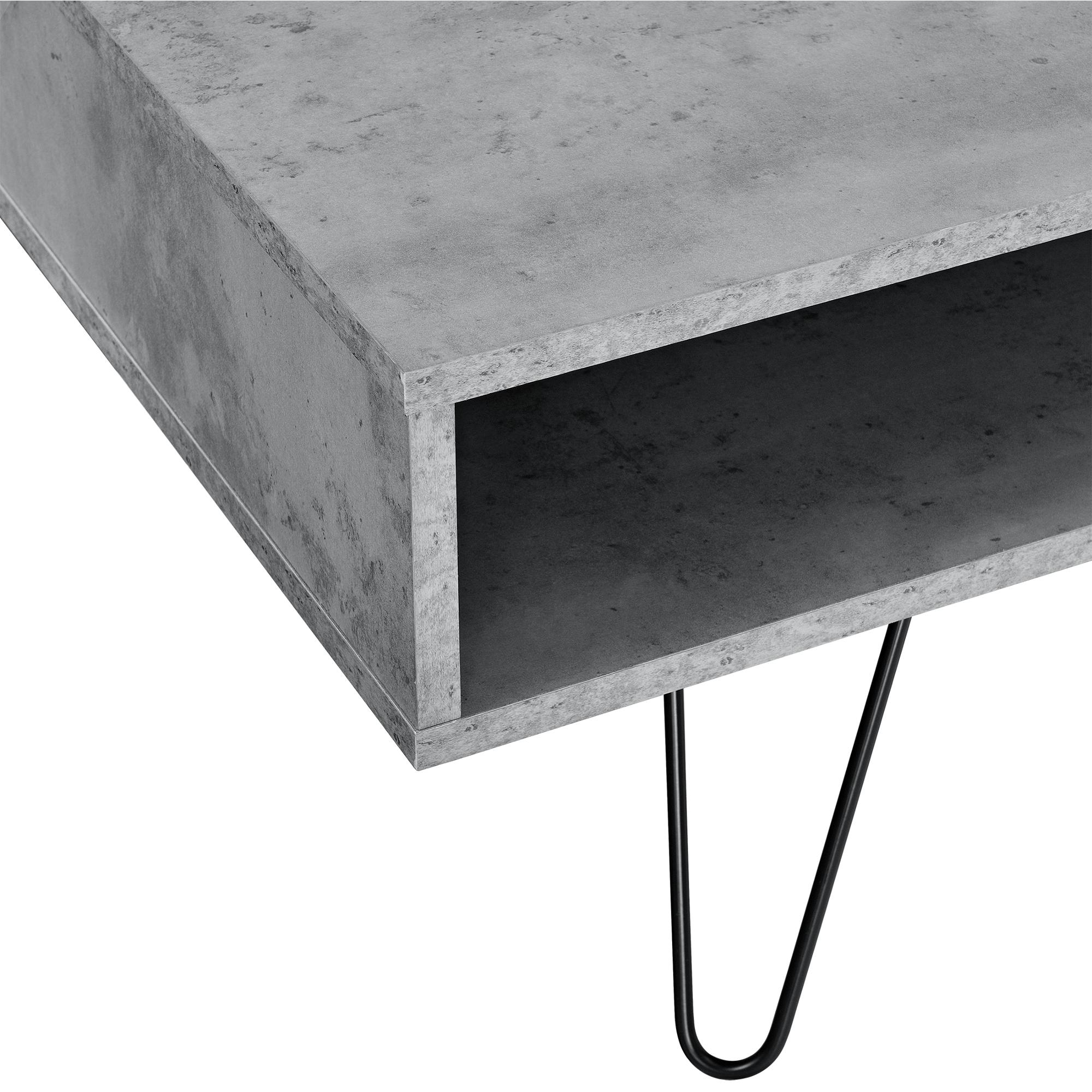 Artikelbeschreibung. Couch Tisch