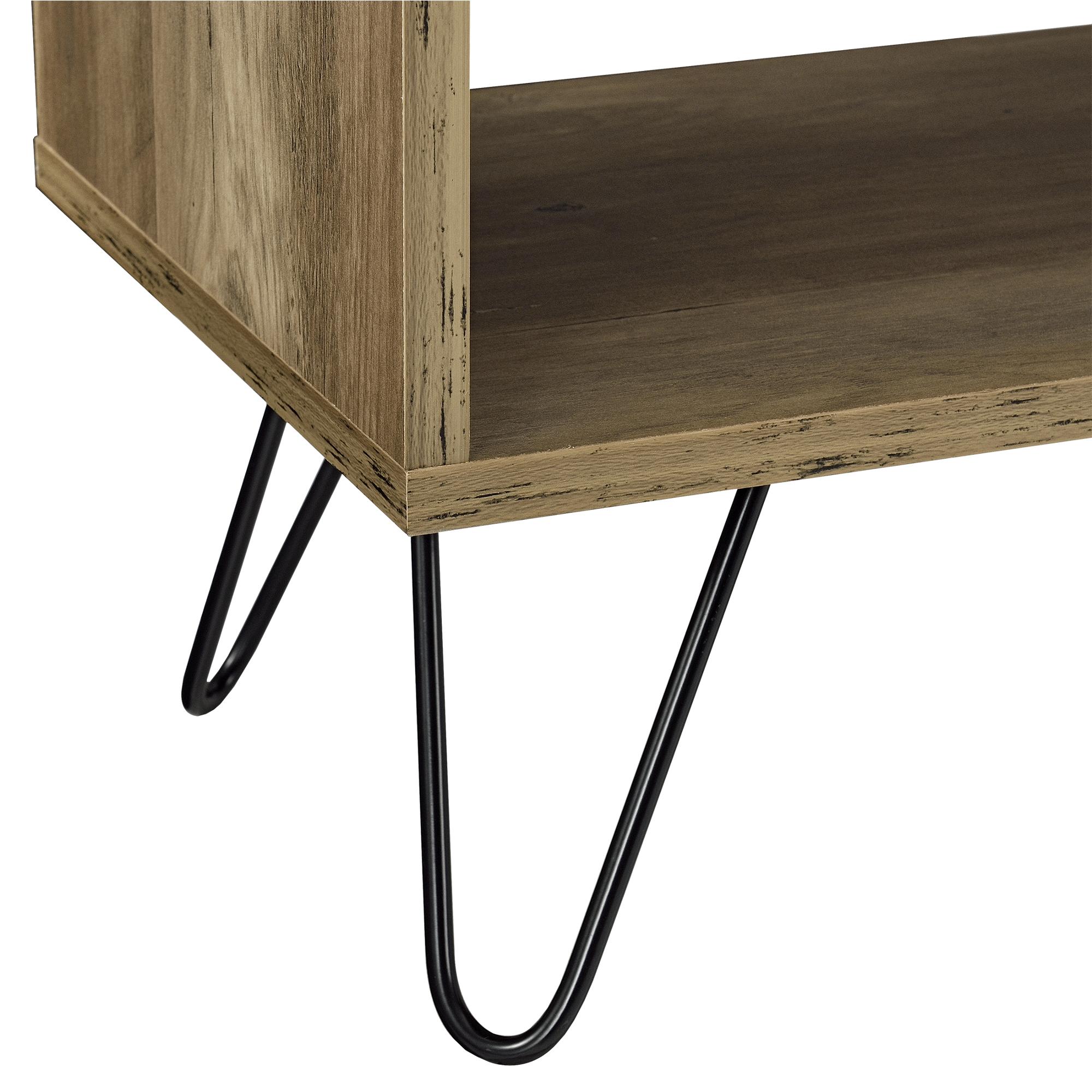 En Casa 174 Side Table Nighstad Coffee Table Wooden