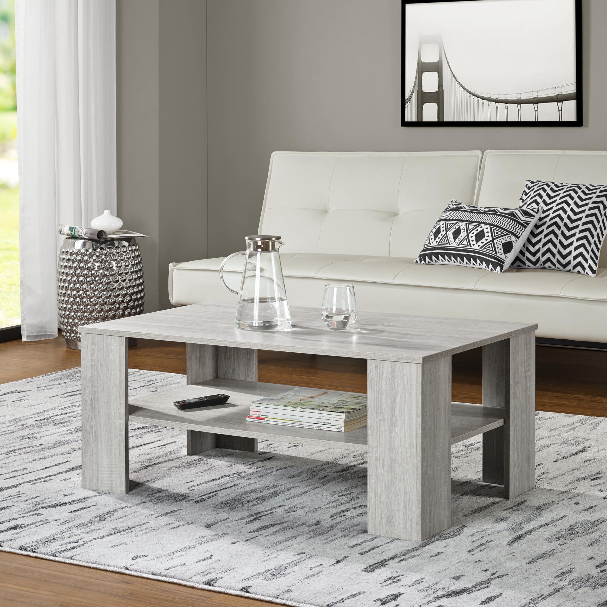 2x design st hle esszimmer stuhl holz kunststoff kunst leder plastik ebay. Black Bedroom Furniture Sets. Home Design Ideas