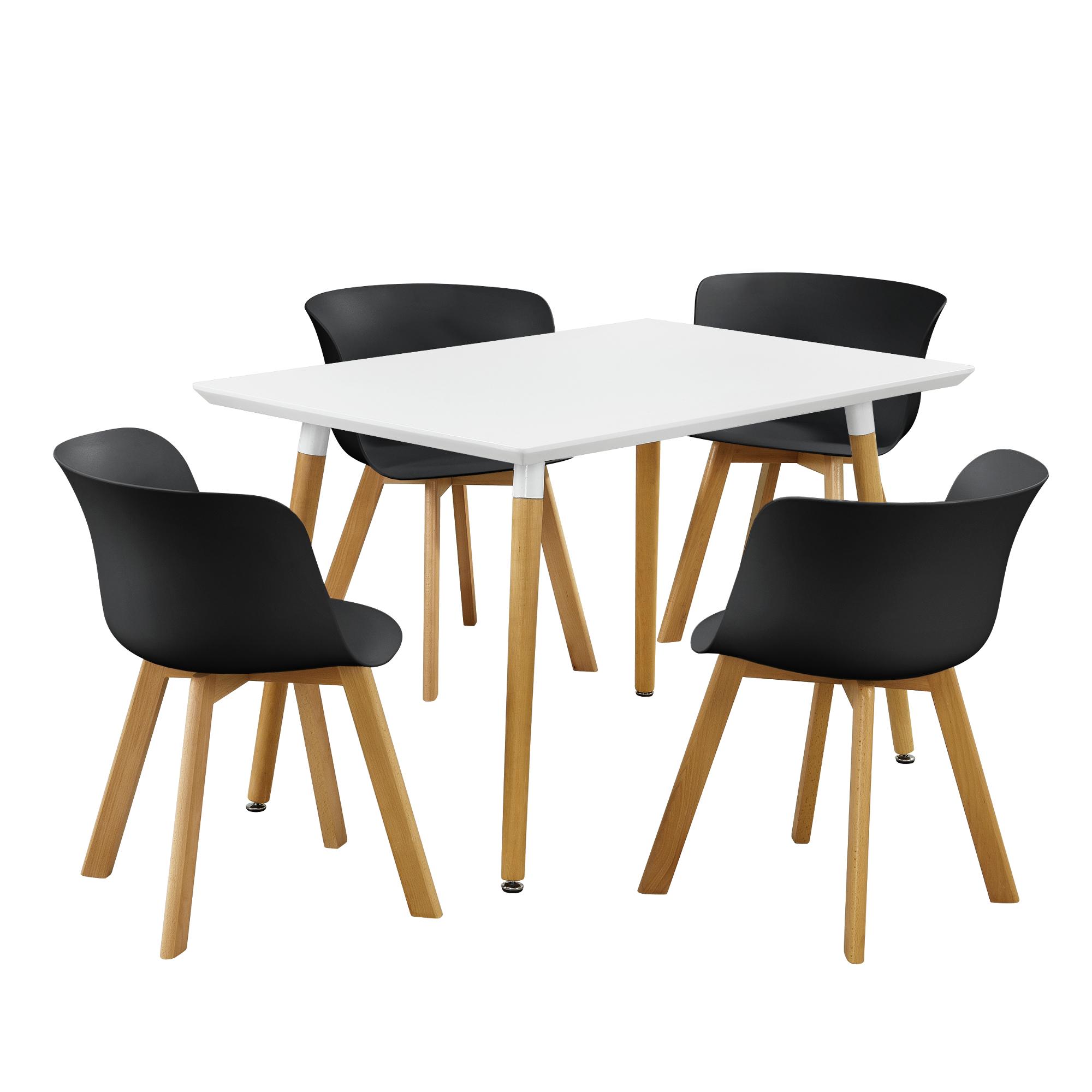 Ebay sedie cucina sedie moderne cucina soggiorno bar pr - Sedie cucina ebay ...
