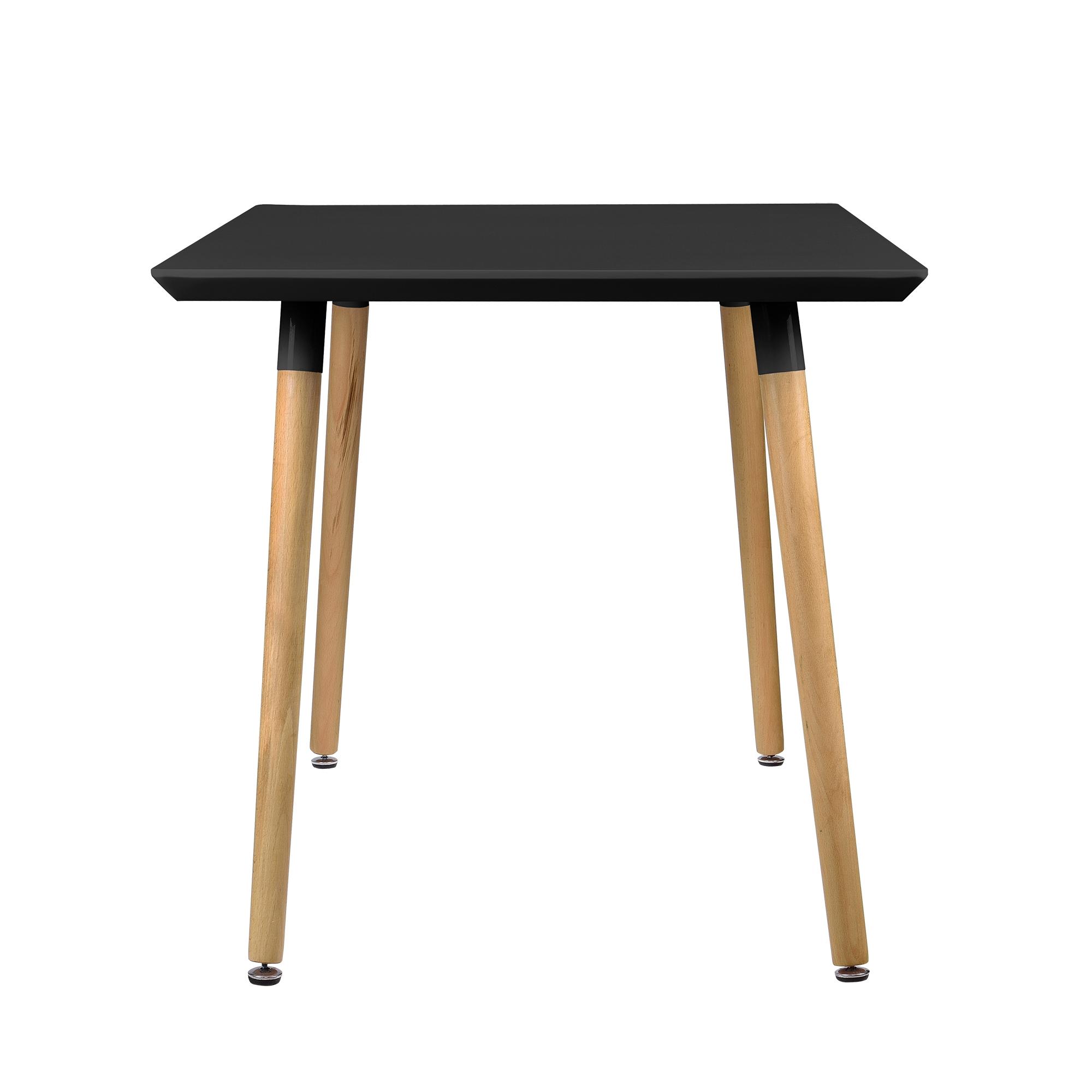 Moderner esstisch tisch esszimmer k chentisch for Kuchentisch modern