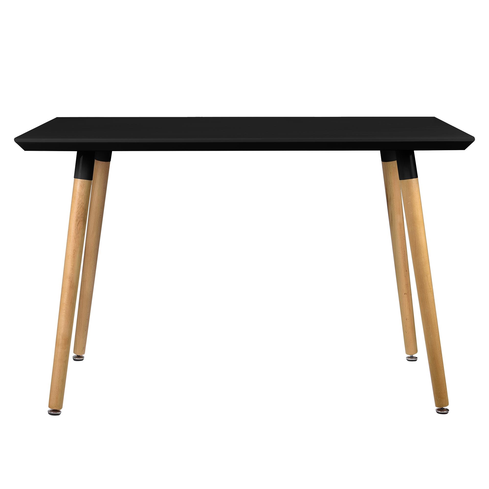 Cuisine Ikea Noir. Perfect Buffet Cuisine Noir Unique Best Ideas ...