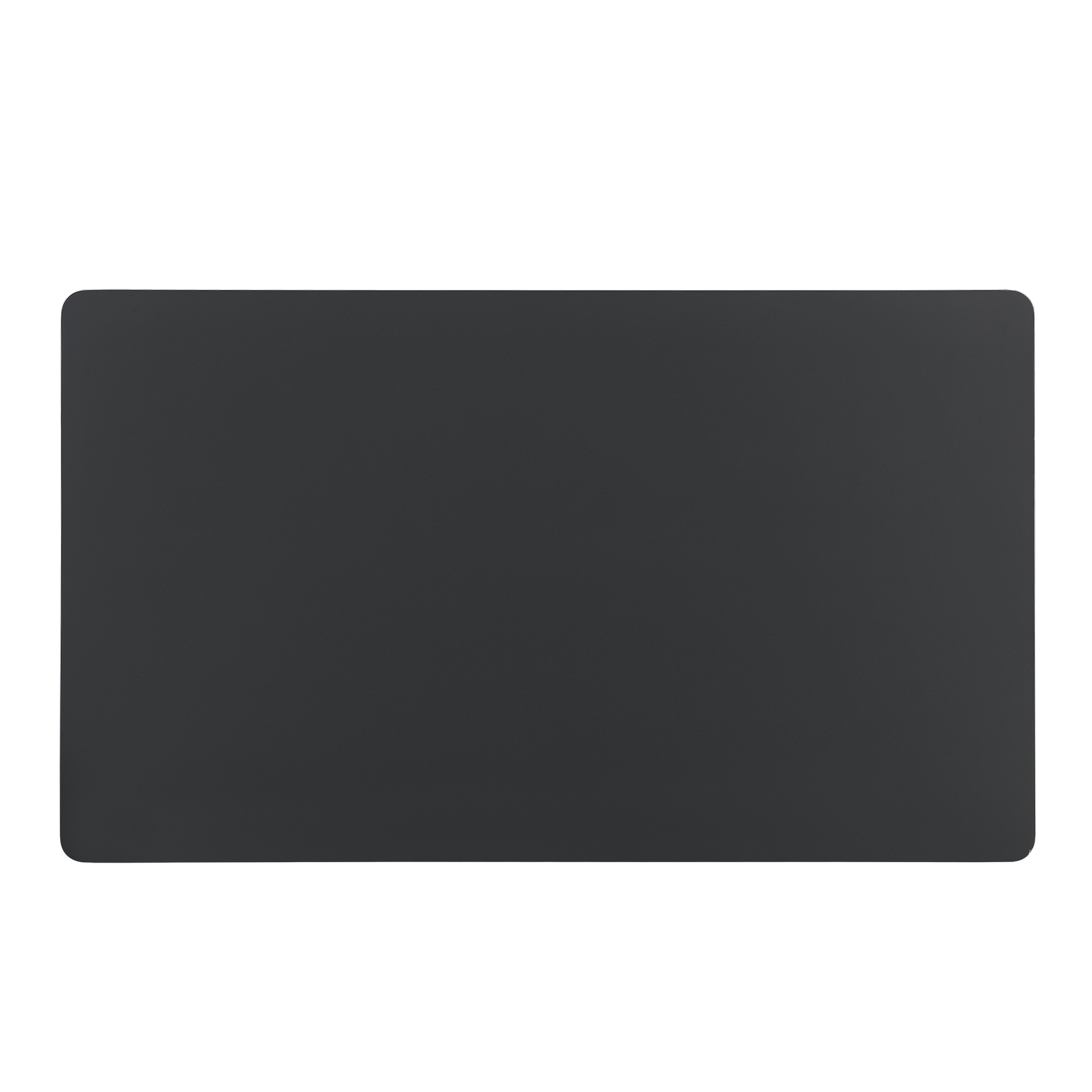 Esstisch 120x70cm matt lackiert k chentisch for Esstisch 120 x 70