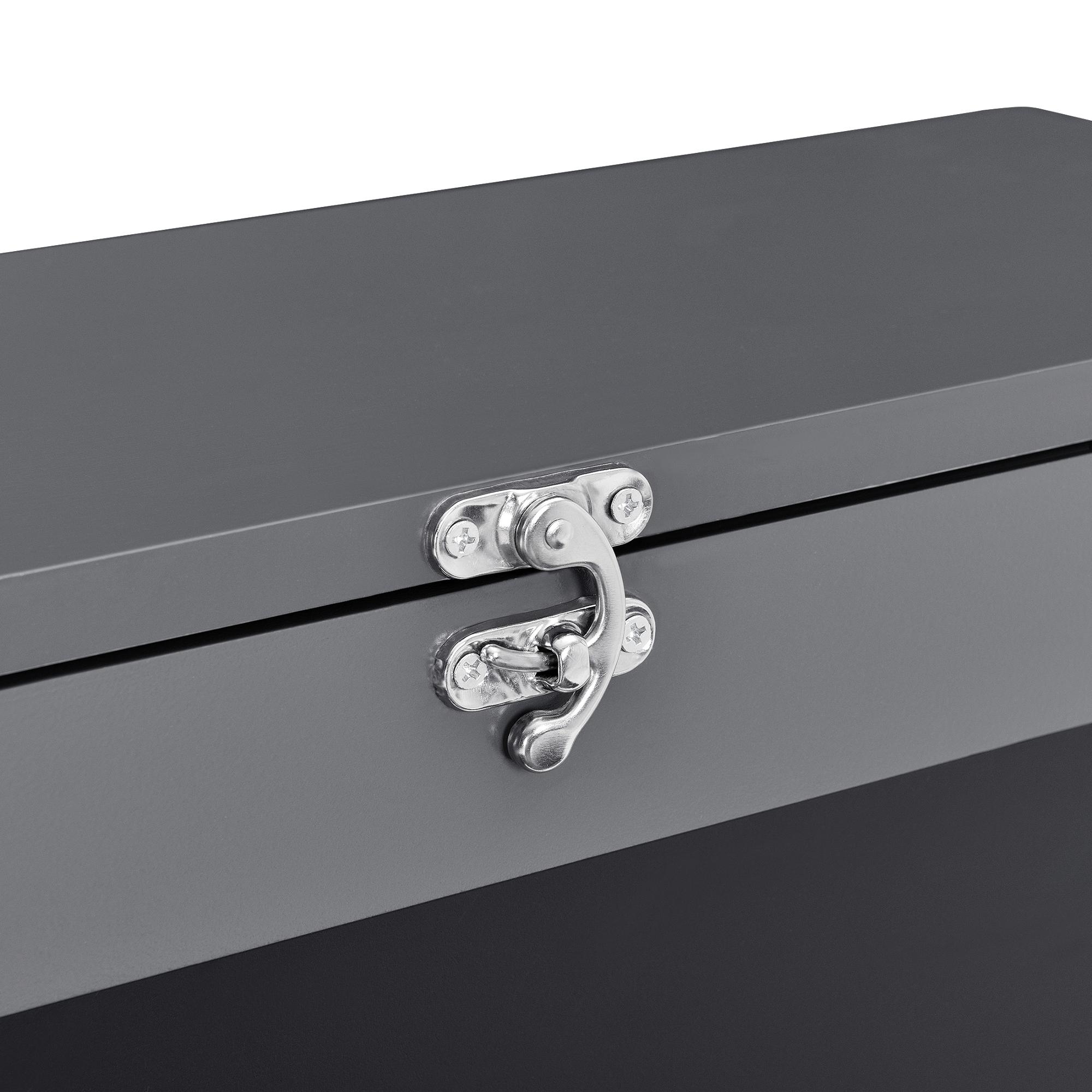 wandtisch klappbar kleine esstische with wandtisch. Black Bedroom Furniture Sets. Home Design Ideas