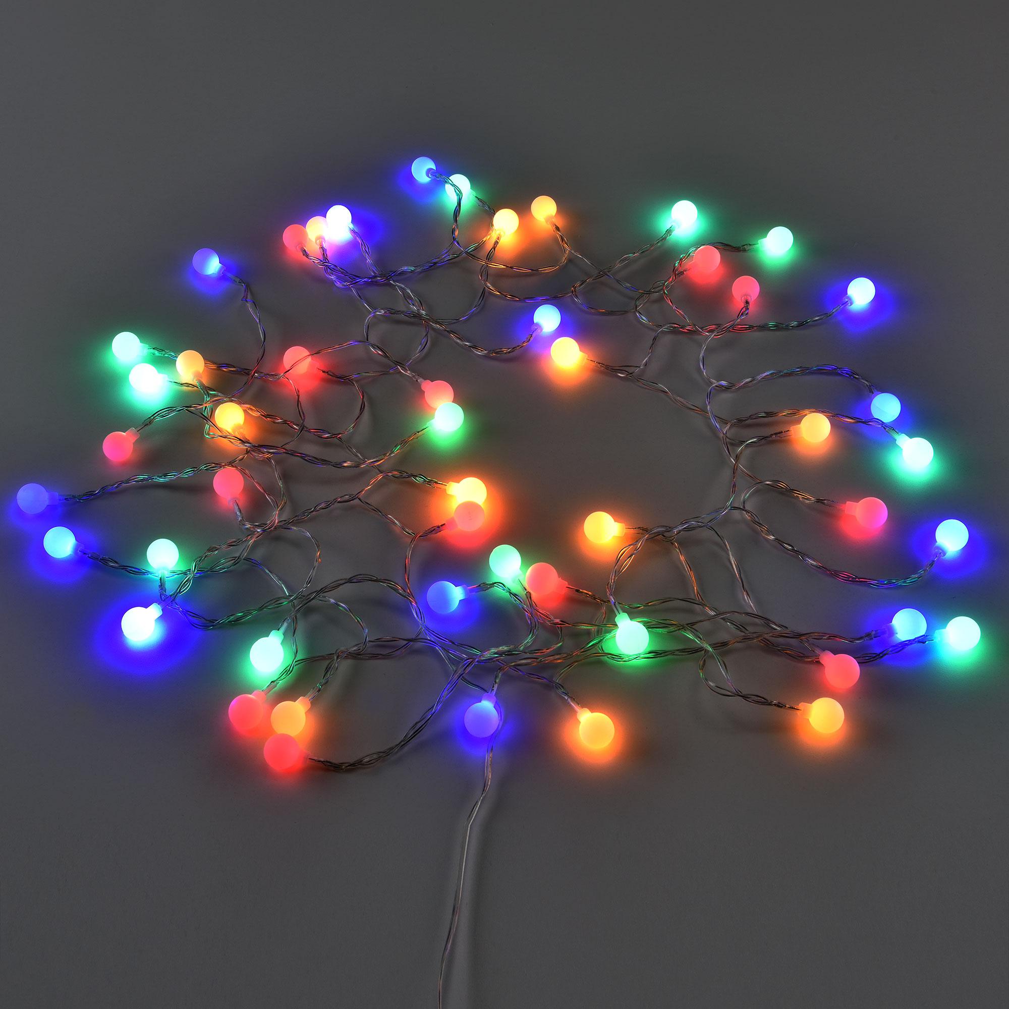 led rentier weihnachts deko beleuchtung acryl licht weihnachten figur ebay. Black Bedroom Furniture Sets. Home Design Ideas