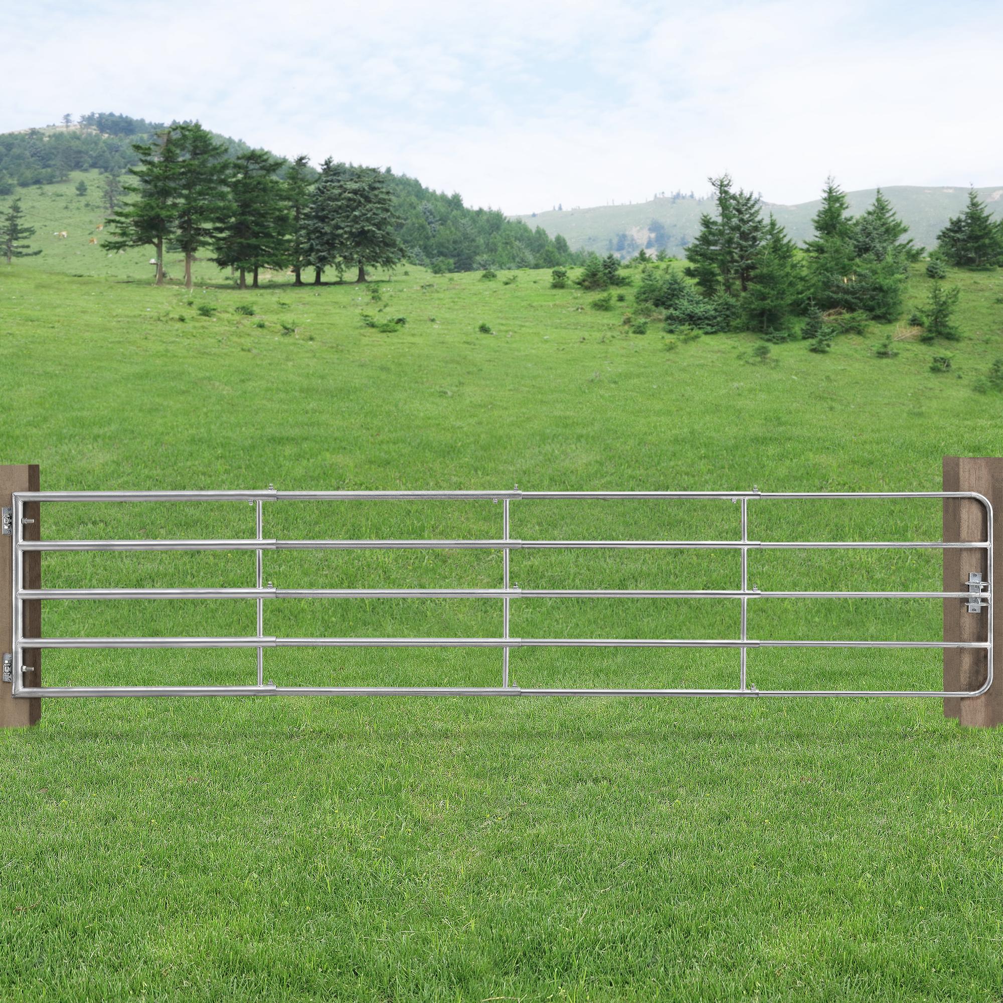 20x Kunststoffpfähle 155cm Steigbügel grün Weidezaunpfahl Elektrozaun Pferd Pony