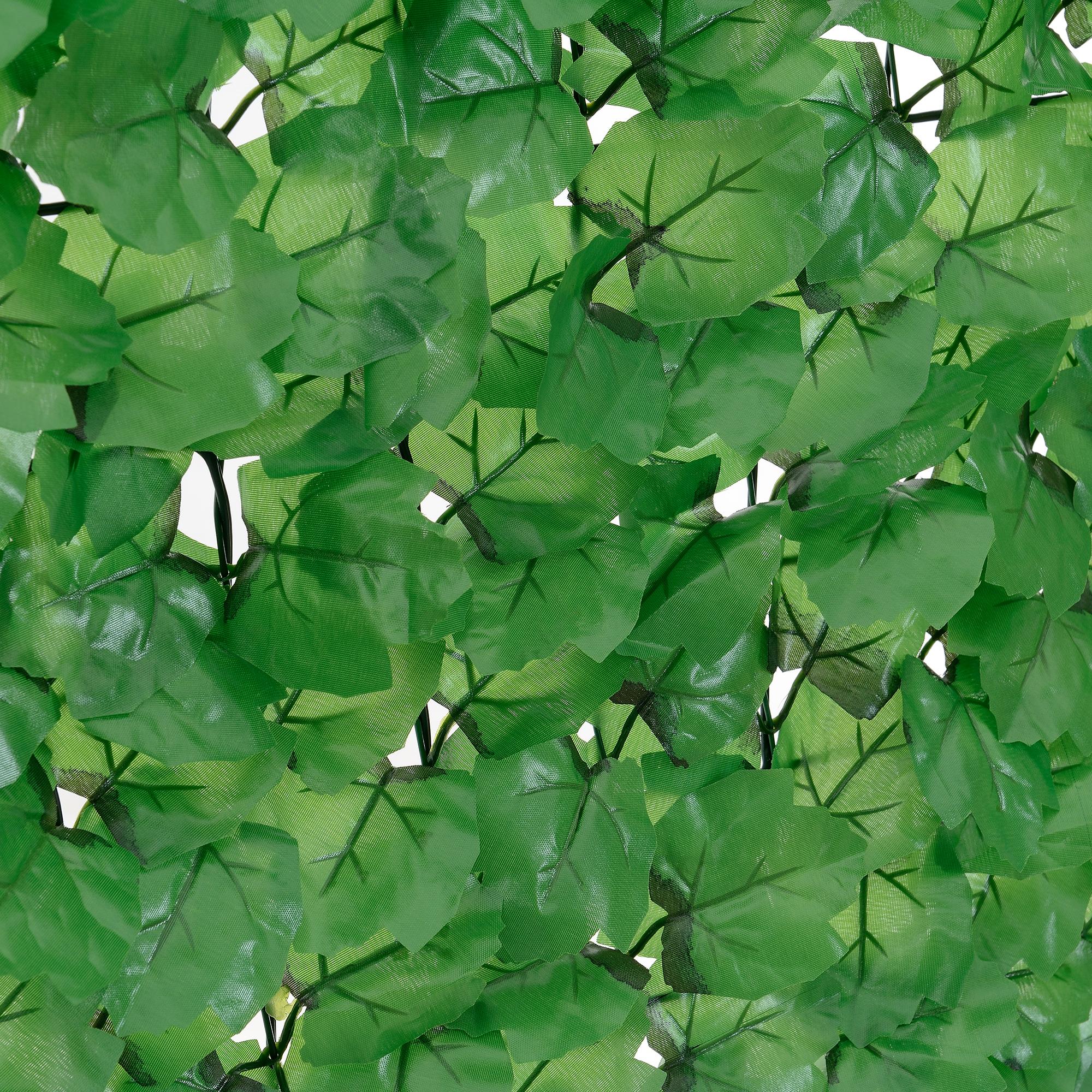 Maschendrahtzaun 125cm x 15m Drahtzaun Maschendraht Gartenzaun Wild pro.tec
