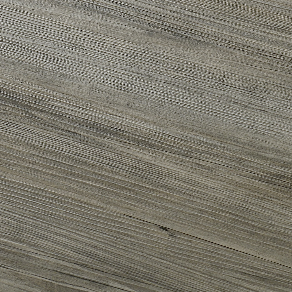 neuholz vinyl laminate self adhesive oak gray flooring planks ebay. Black Bedroom Furniture Sets. Home Design Ideas