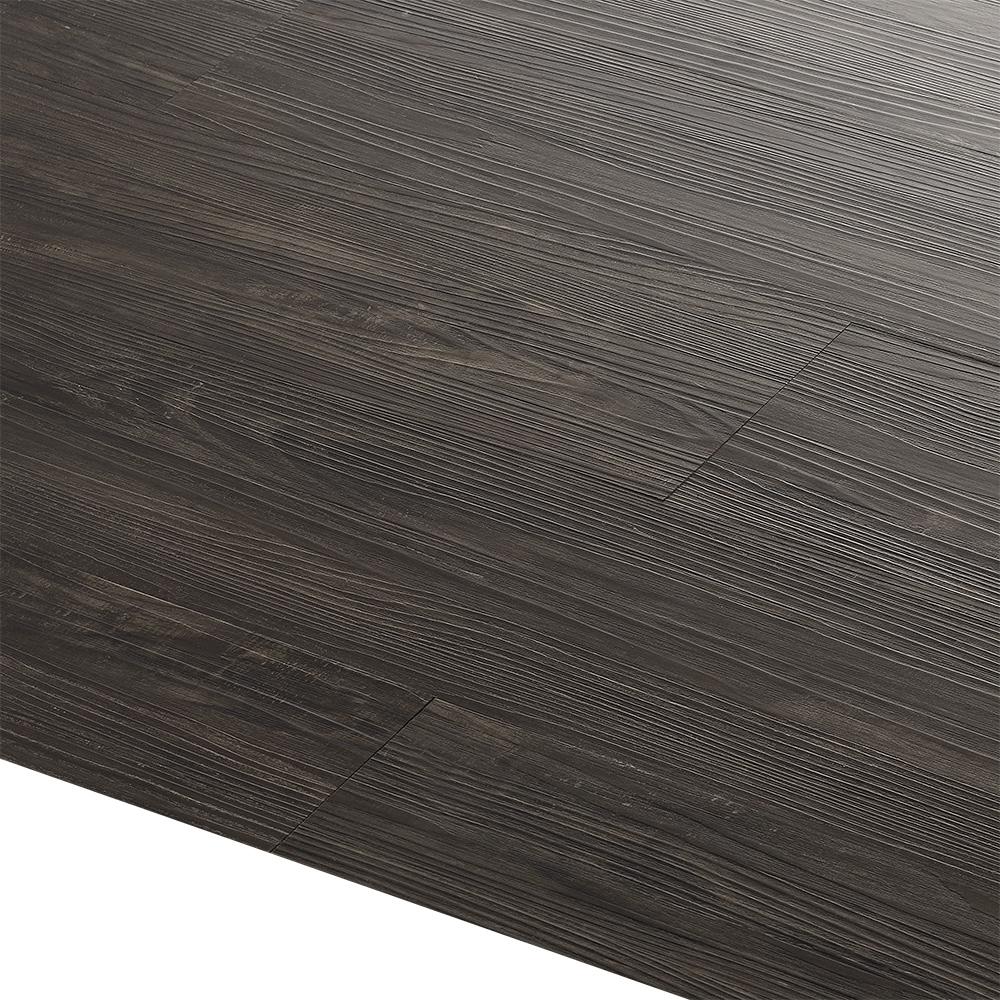 4m/² 28 Dekor Dielen = 3,92 qm Selbstklebend Bambus neu.haus Design Bodenbelag // gef/ühlsecht // strukturiert Vinyl-Laminat Sparpaket