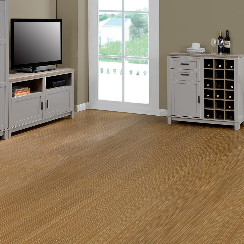 vinyl planken selbstklebend ry16 hitoiro. Black Bedroom Furniture Sets. Home Design Ideas