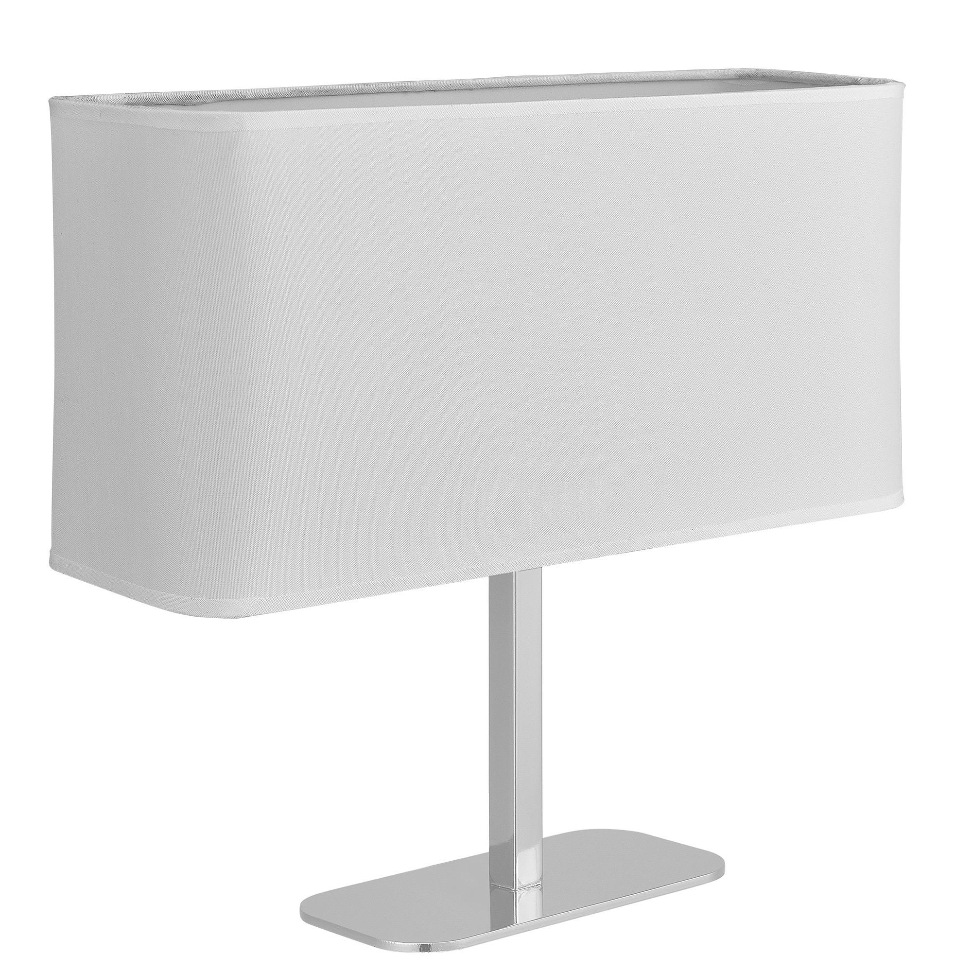 nostalgische bankerlampe schreibtischlampe bibliothekslampe tischlampe gr n ebay. Black Bedroom Furniture Sets. Home Design Ideas